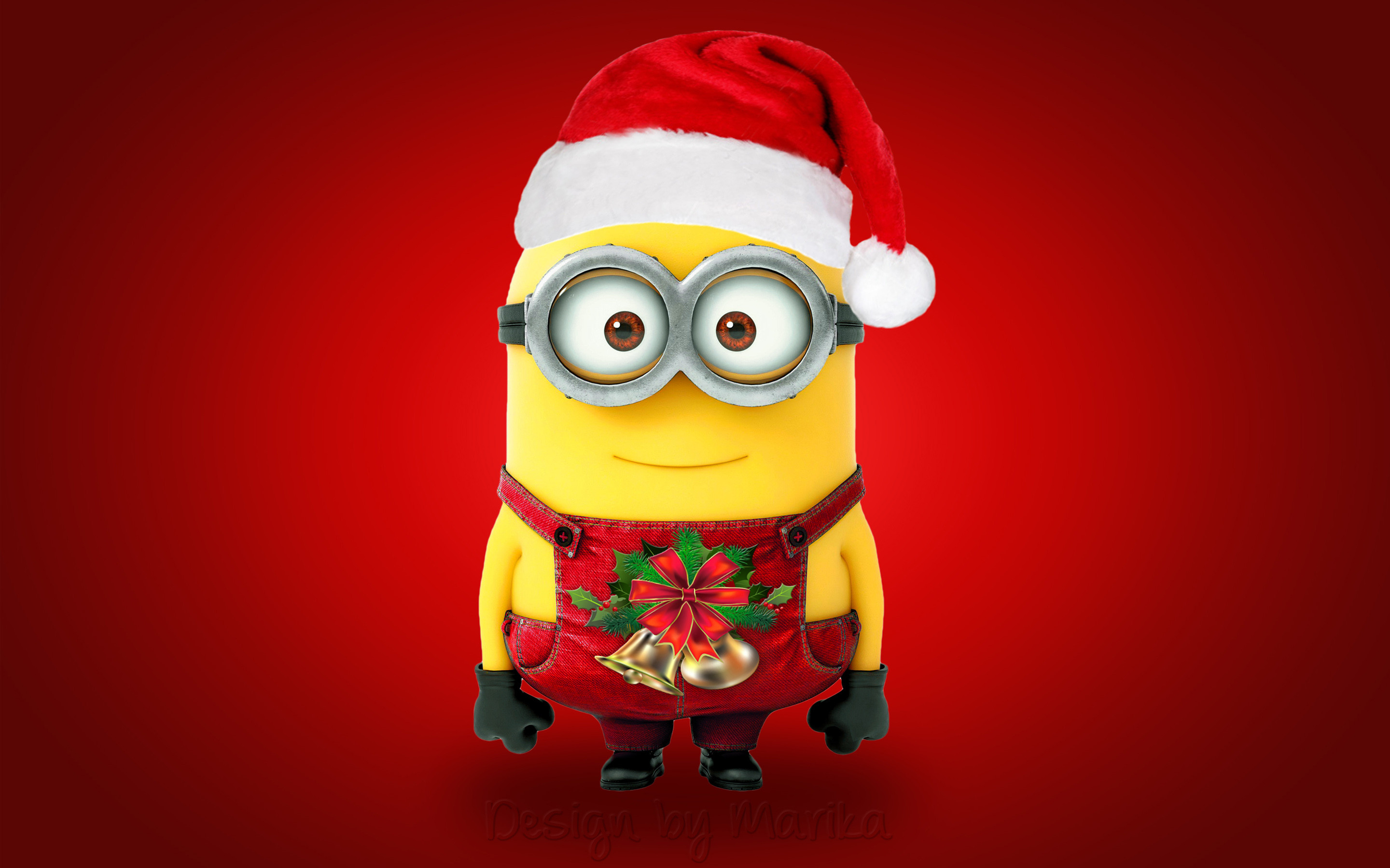 2880x1800 christmas-santa-minion-cute-hd-Wallpaper-2016.jpg