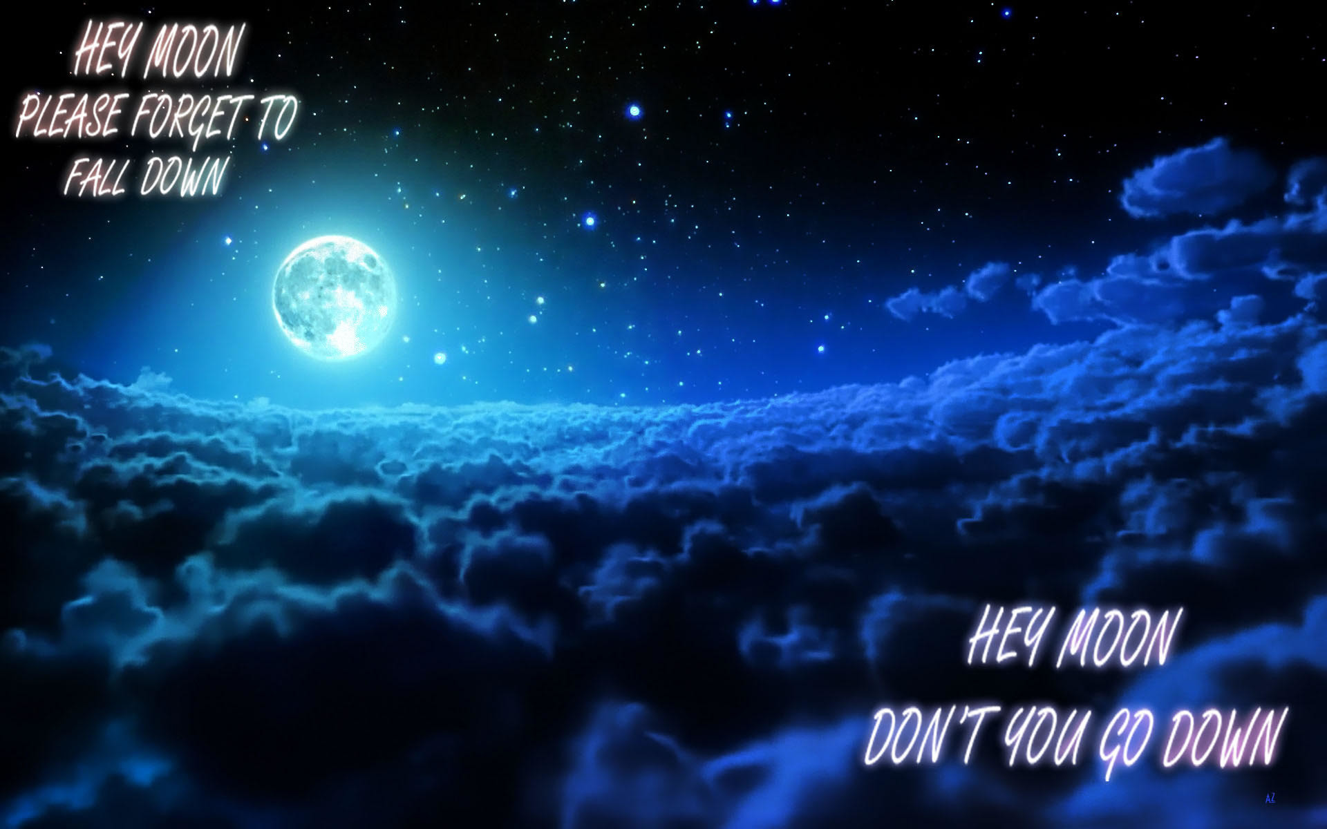 Song Lyrics Tumblr Paramore