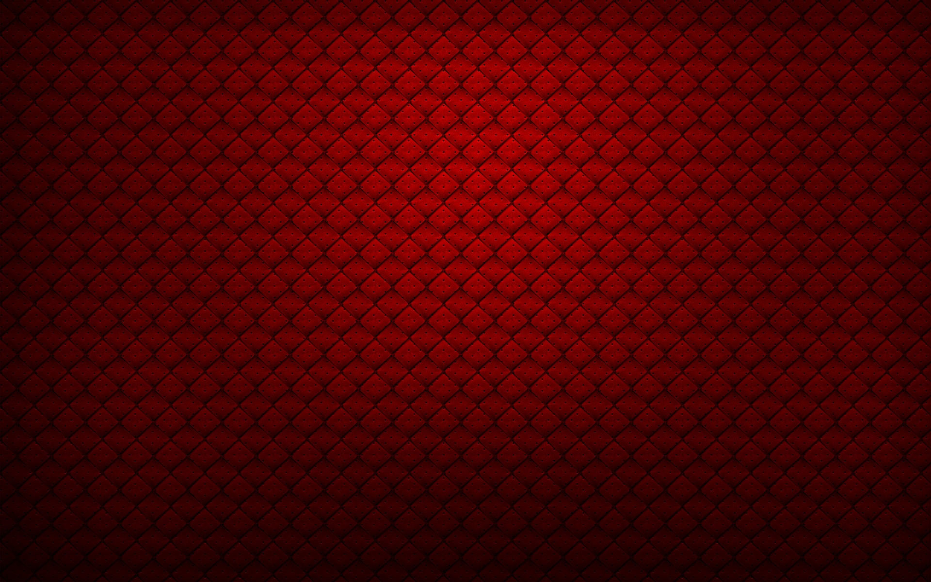 1920x1200 Red Wallpaper 27