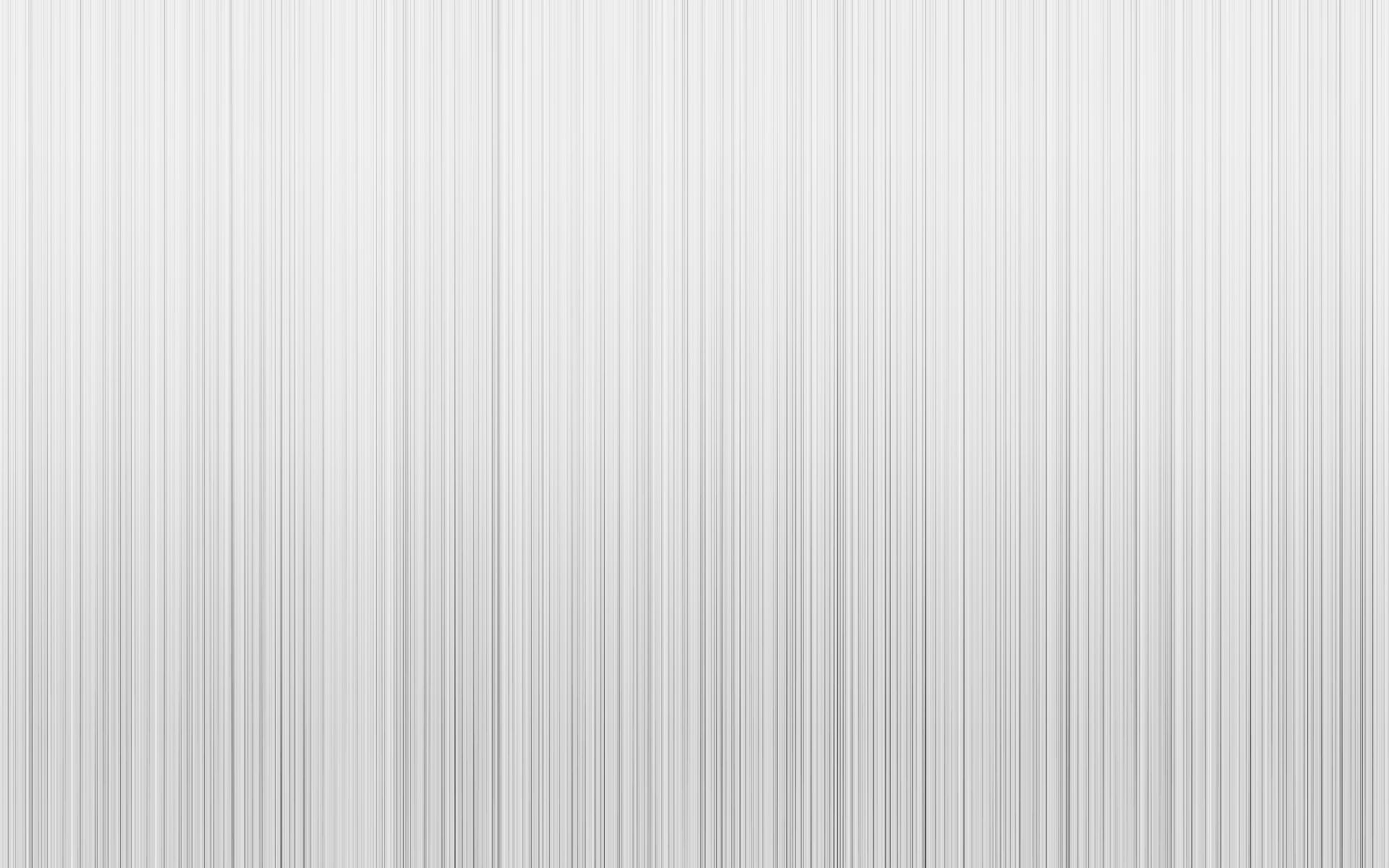 Grey Background Wallpaper (65+ images)