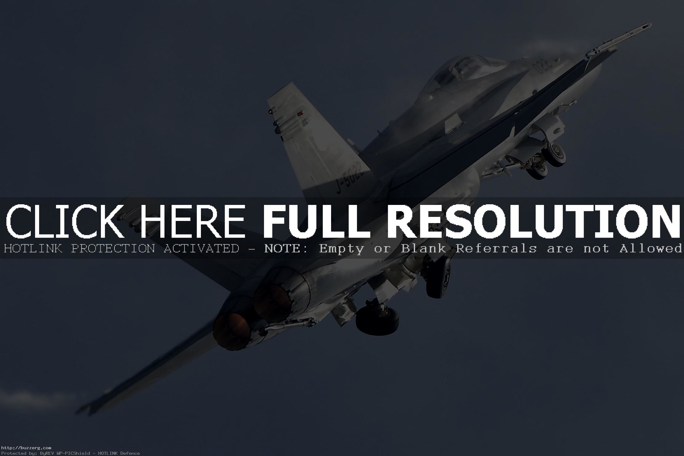 f 18 wallpaper hd (77+ images)