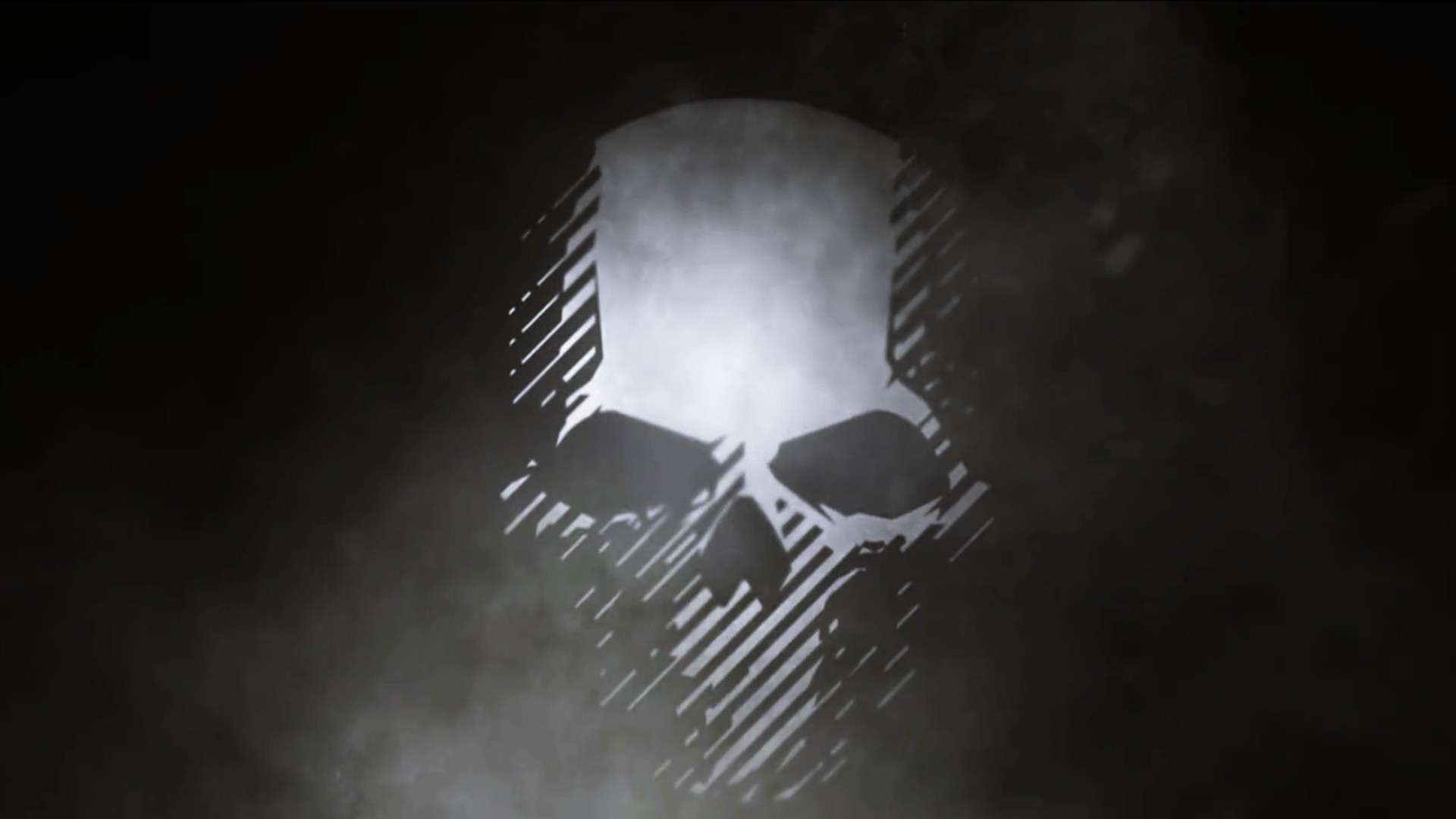 Ghost recon future soldier wallpaper 87 images - Ghost recon wildlands mobile wallpaper ...