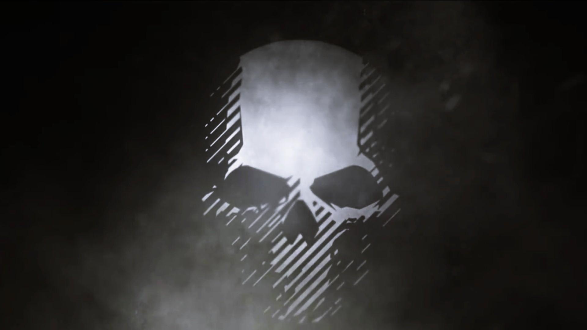 Ghost Recon Wildlands Wallpaper 1920x1080: Ghost Recon Future Soldier Wallpaper (87+ Images