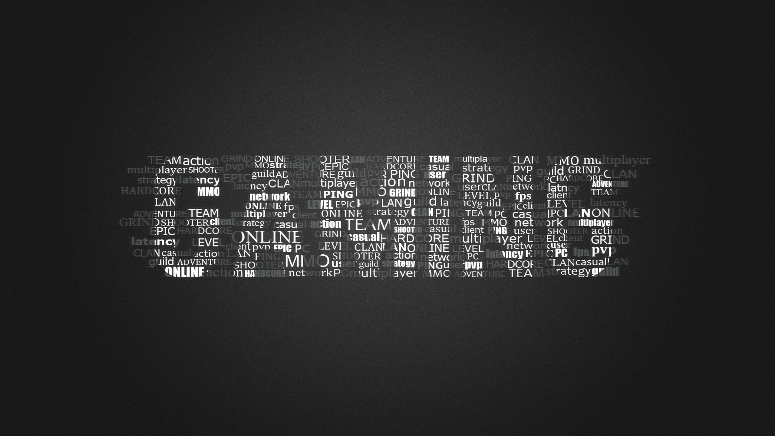 gaming wallpapers 2560 x 1440 76 images