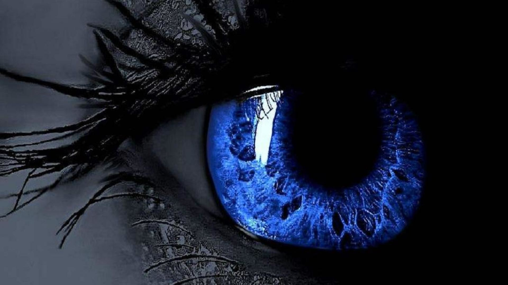 black and blue wallpapers 72 images