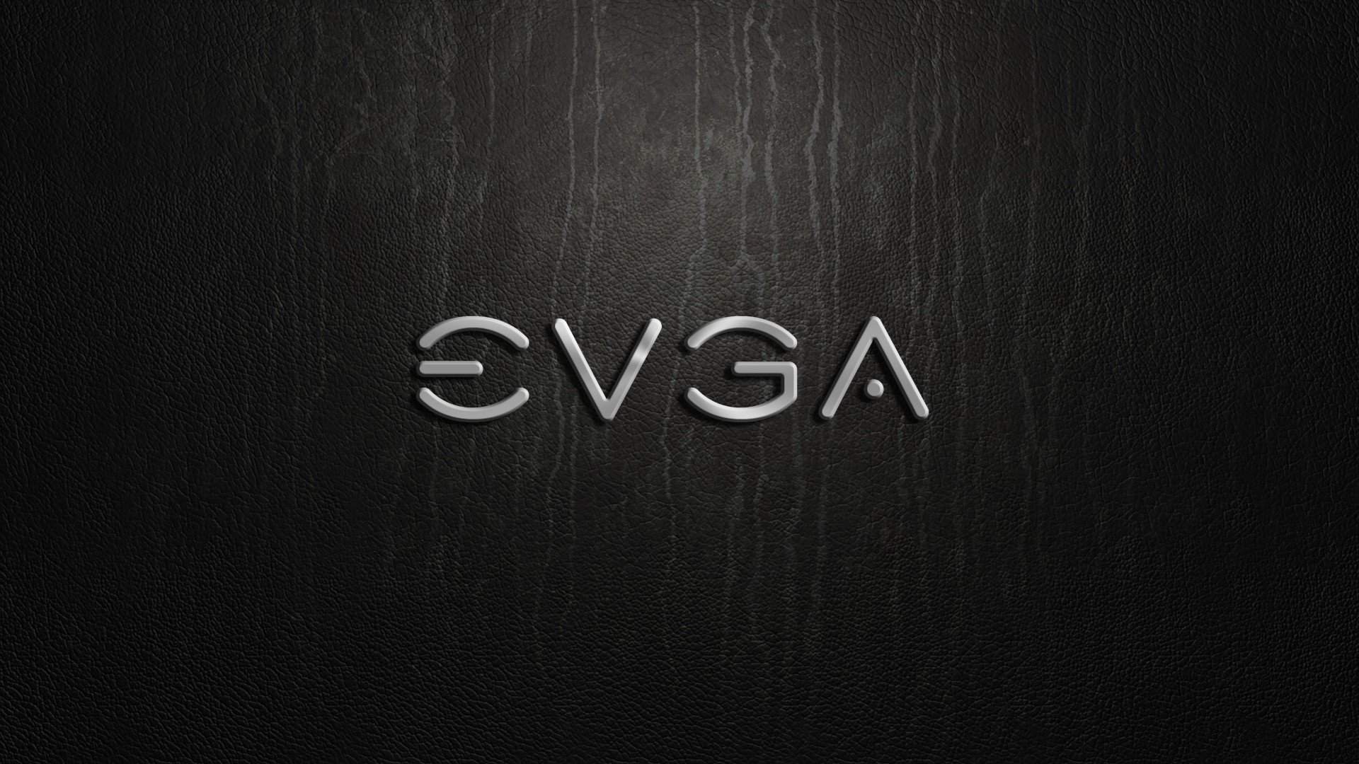 1920x1080 EVGA Wallpapers