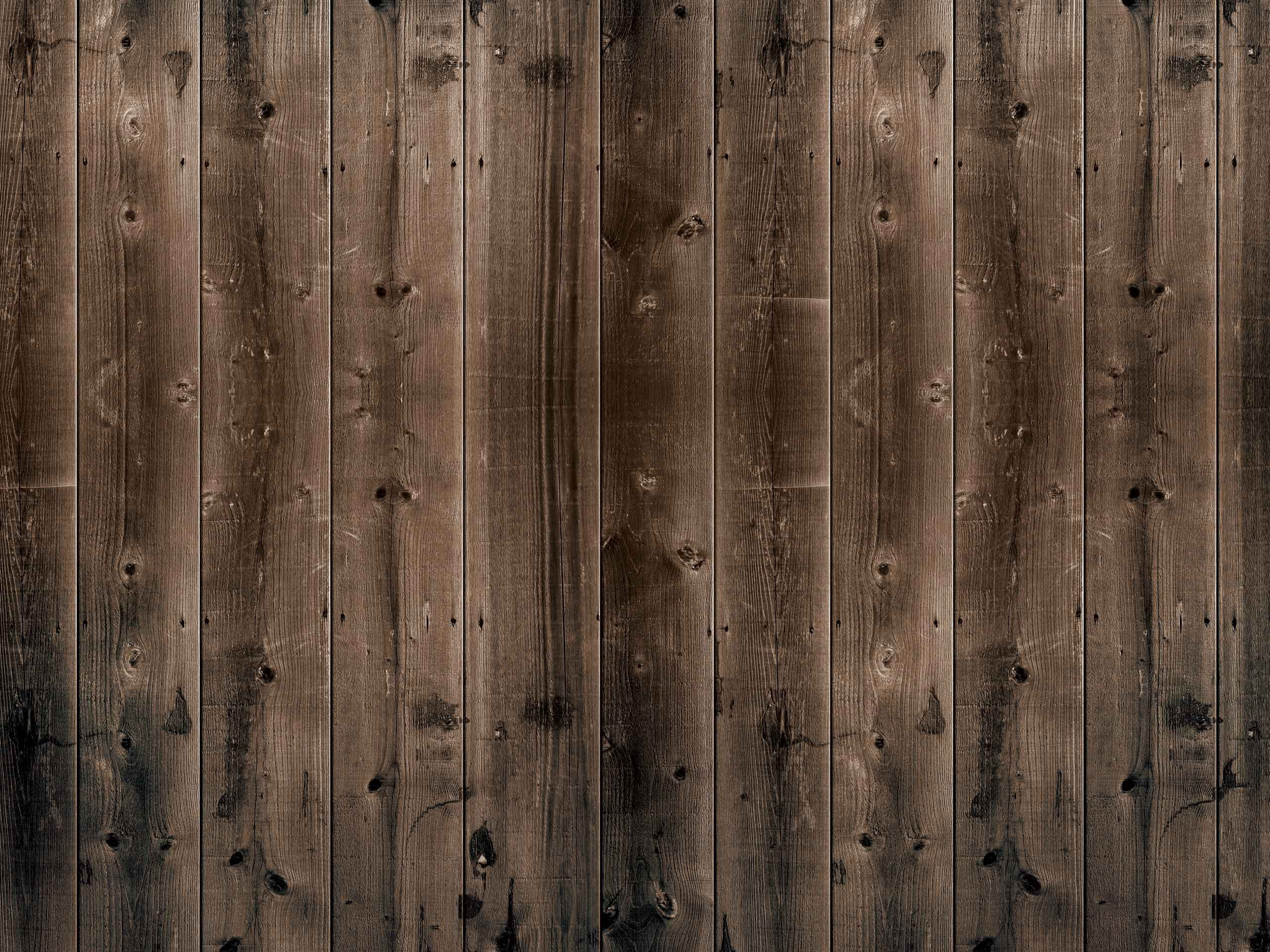 Rustic Wood Plank Wallpaper 36 Images