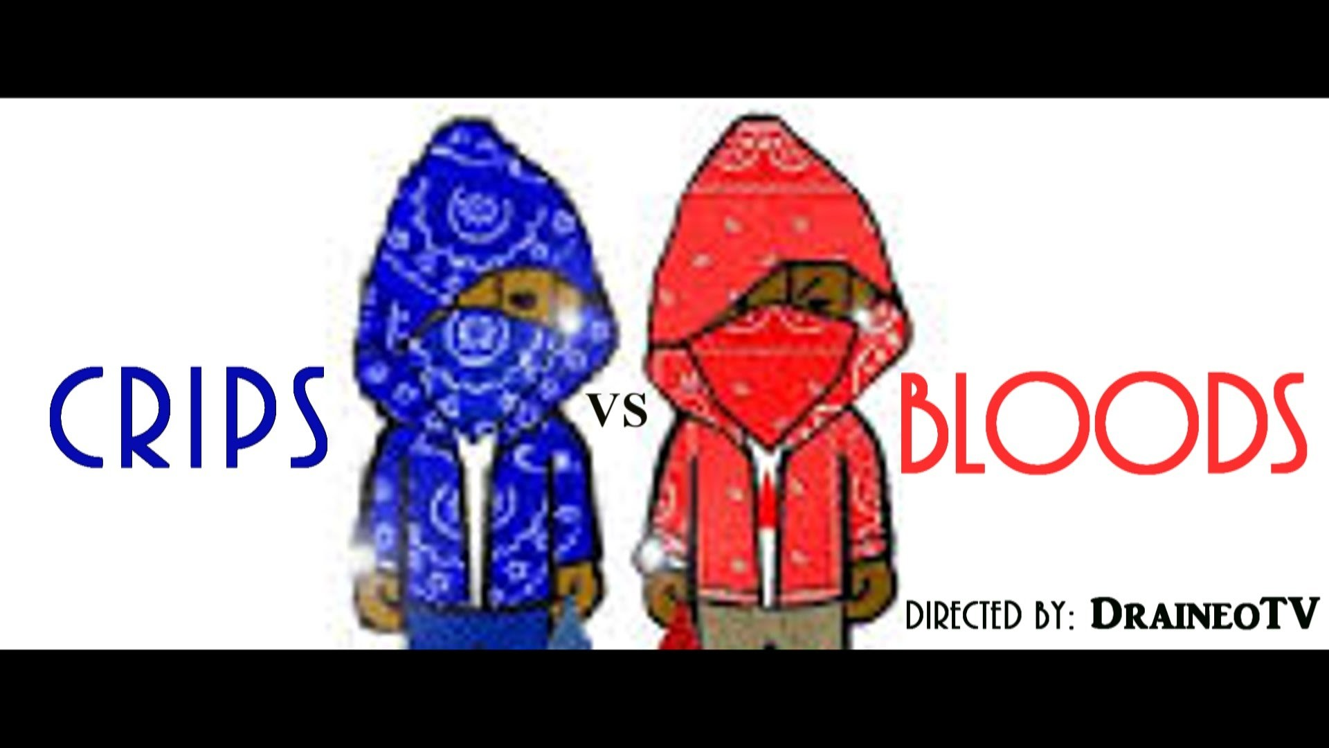1920x1080 GTA 5 | Crips VS Bloods - YouTube