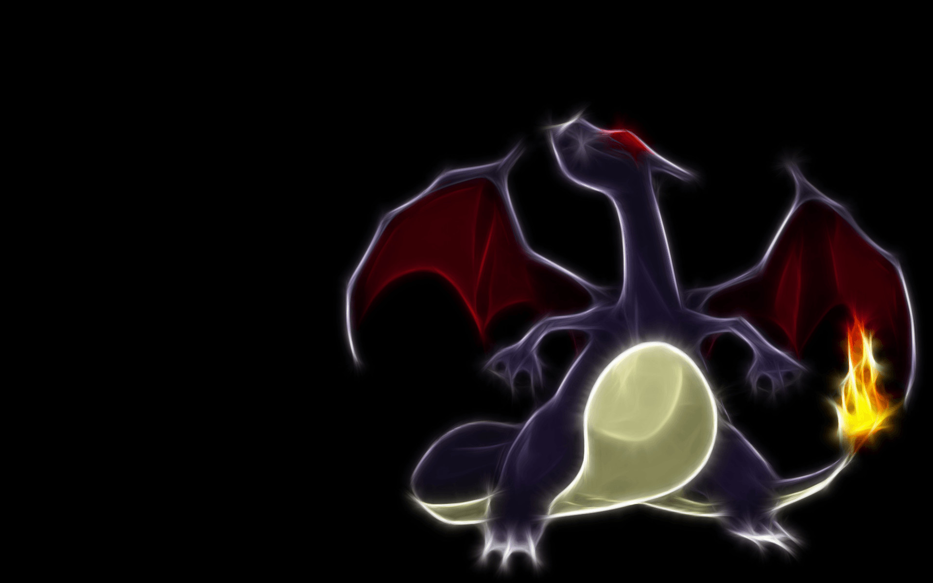1920x1200 Pokemon Charizard Wallpapers Wallpaper Cave