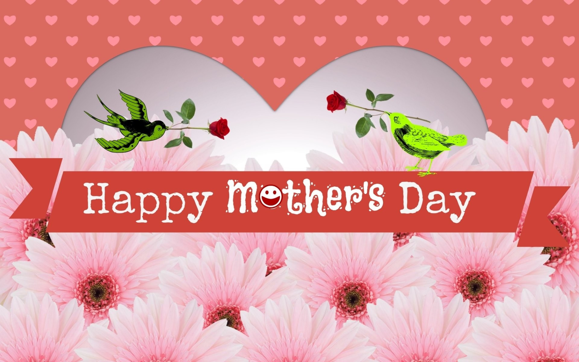 Mothers Day Wallpaper Images 54 Images