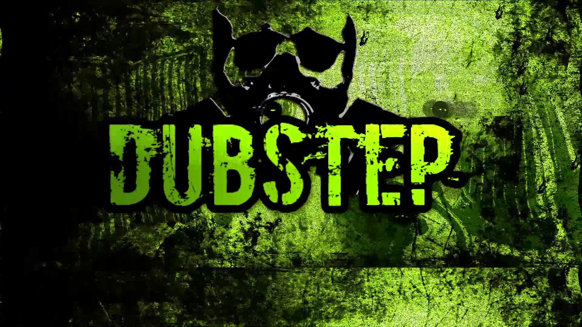 1920x1080 Dubstep Gas Mask Wallpaper - WallpaperSafari