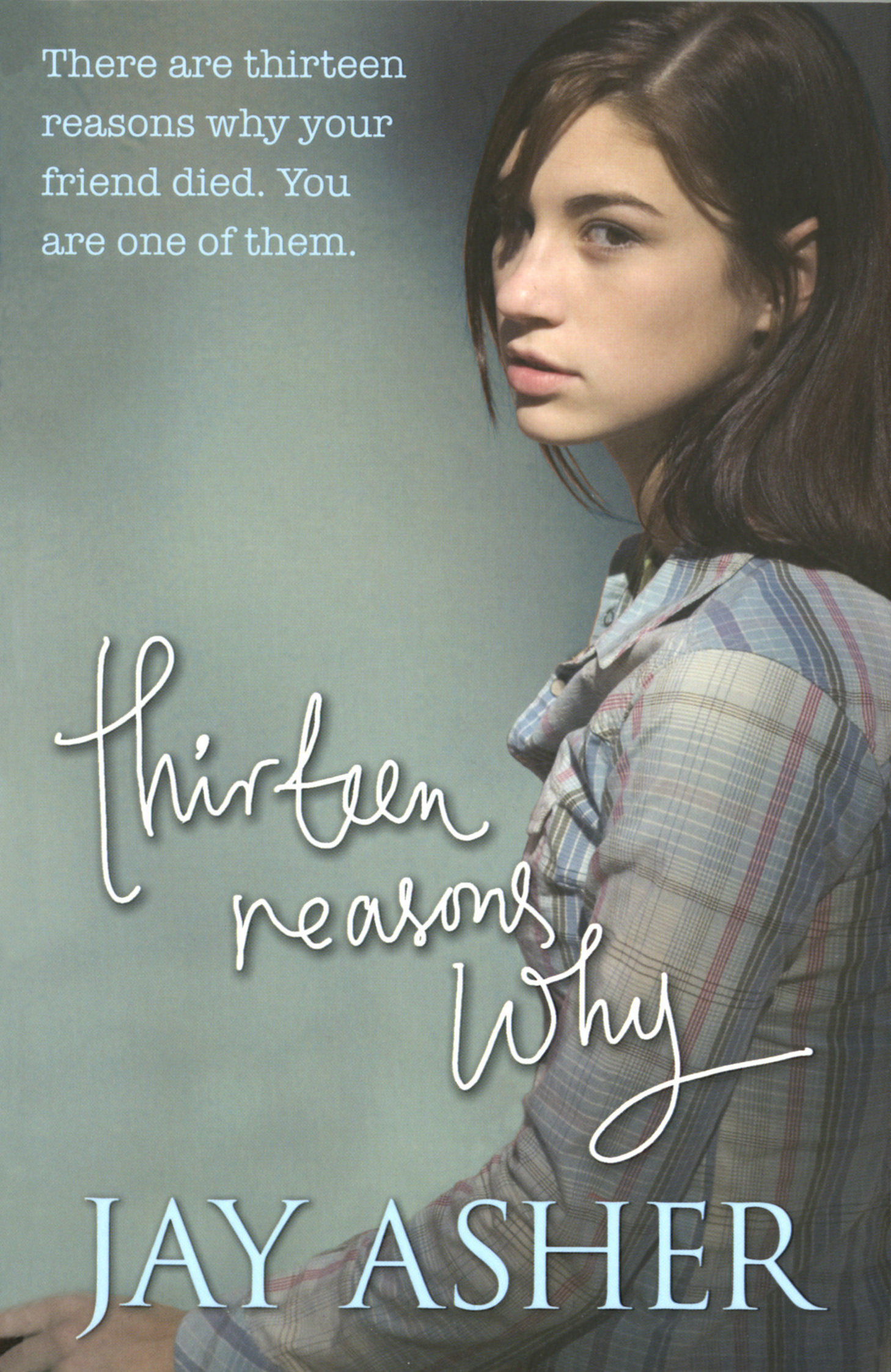 1458x2244 Thirteen Reasons Why images Thirteen Reasons Why HD wallpaper and background  photos