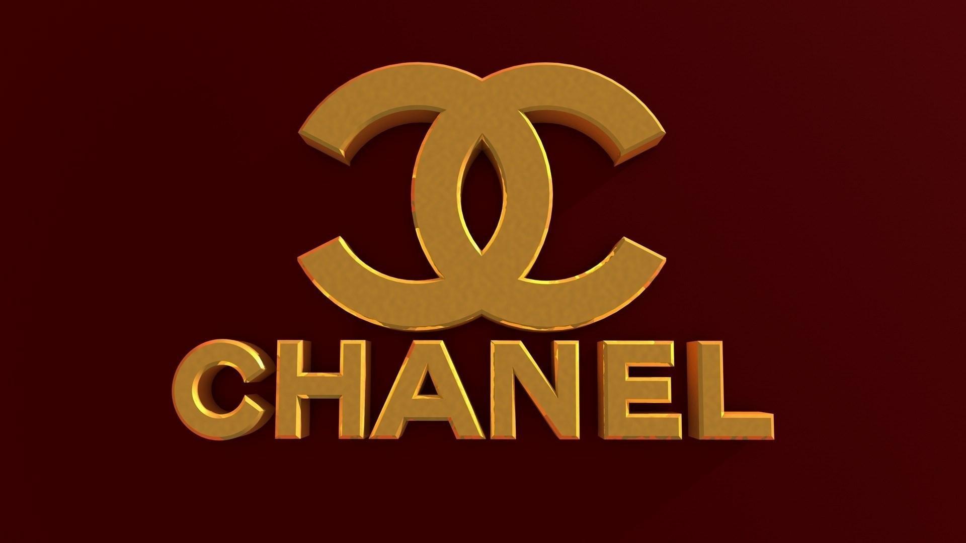 2048x1367 Chanel Wallpaper Iphone Pinteres