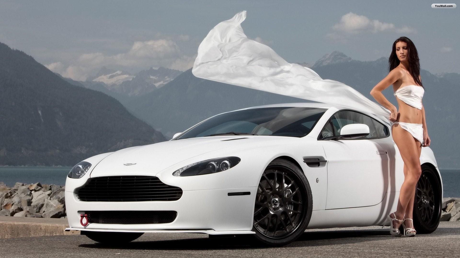 Cars Wallpaper Hd For Desktop Black 10 Wallpaper Full Hd P Cars Desktop  Backgrounds S Pics .