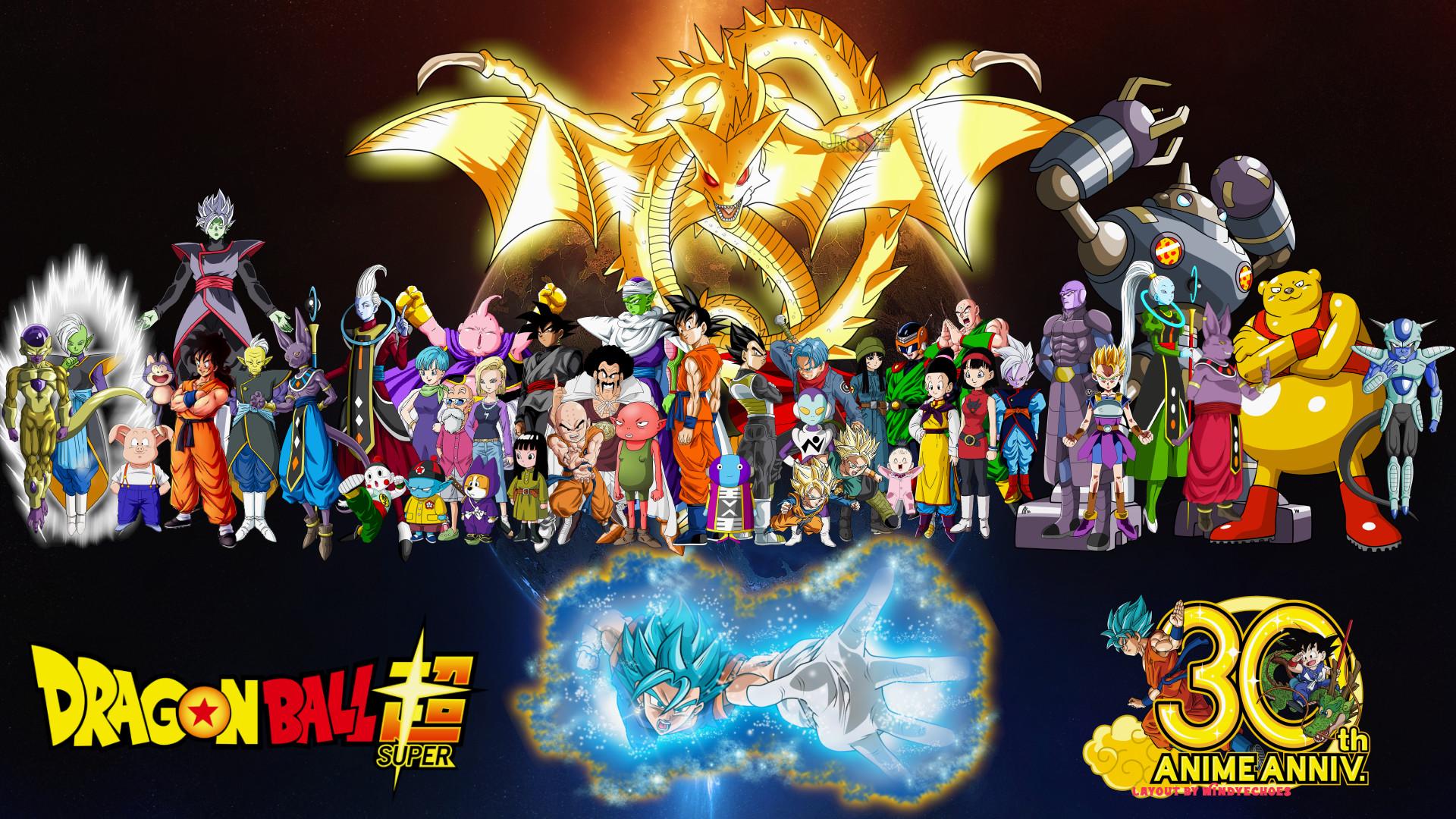 1920x1080 Dragon Ball Xenoverse PS4 Goku Piccolo DBZanto Vs Raditz Saiyan Saga Part 5aEUR 60FPS 1080PaEUR