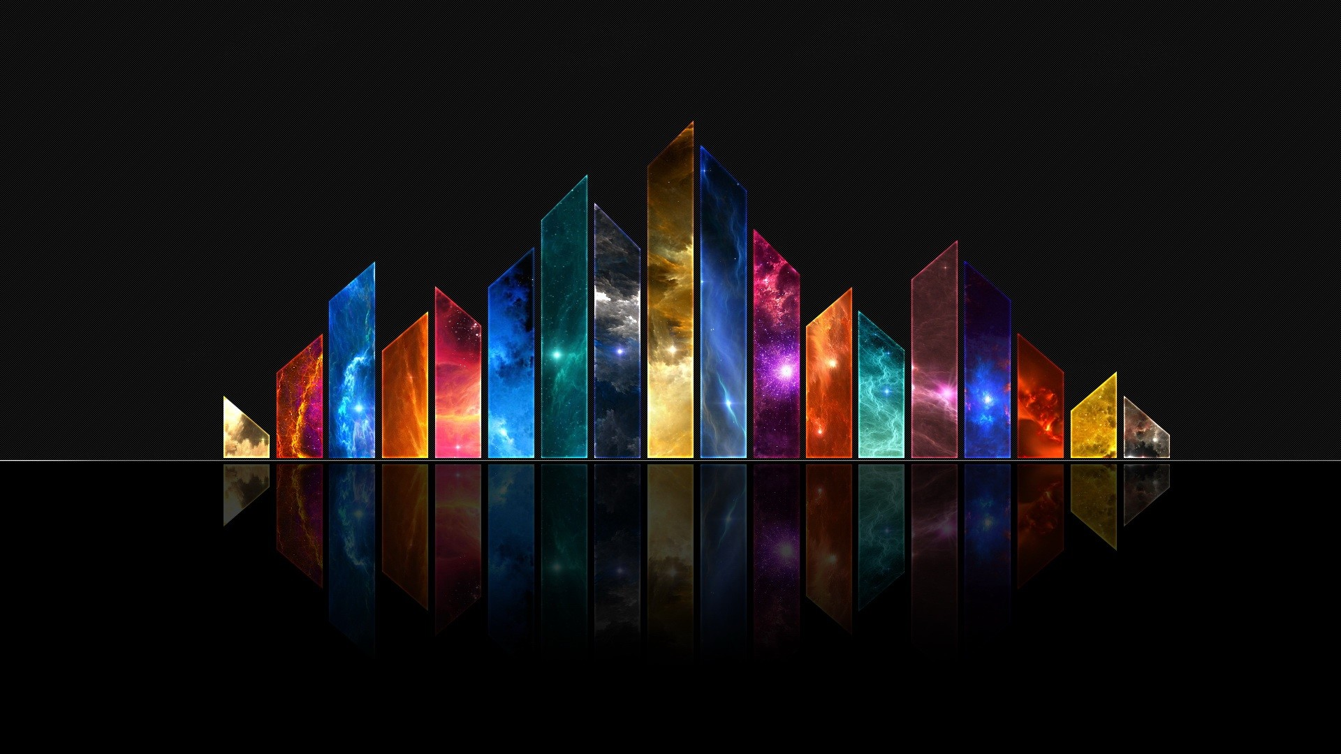 High Definition Abstract Wallpapers 58 Images