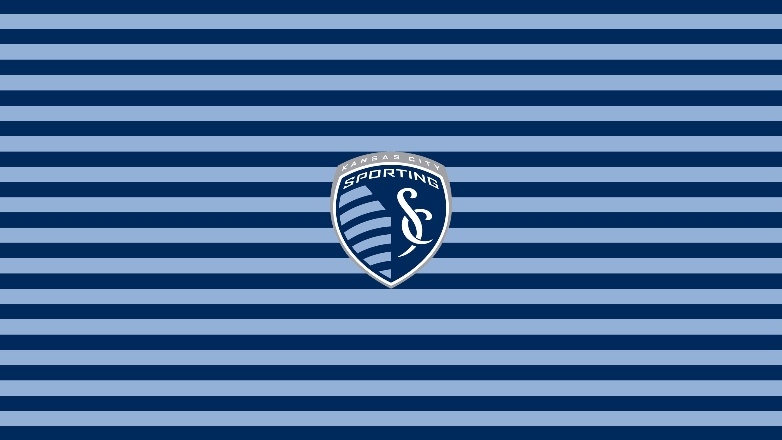 2560x1440 Sporting Kansas City