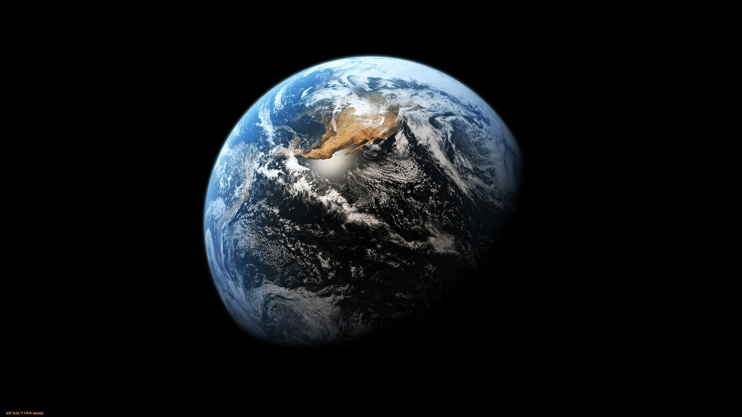 Cool Earth Backgrounds (83+ images)