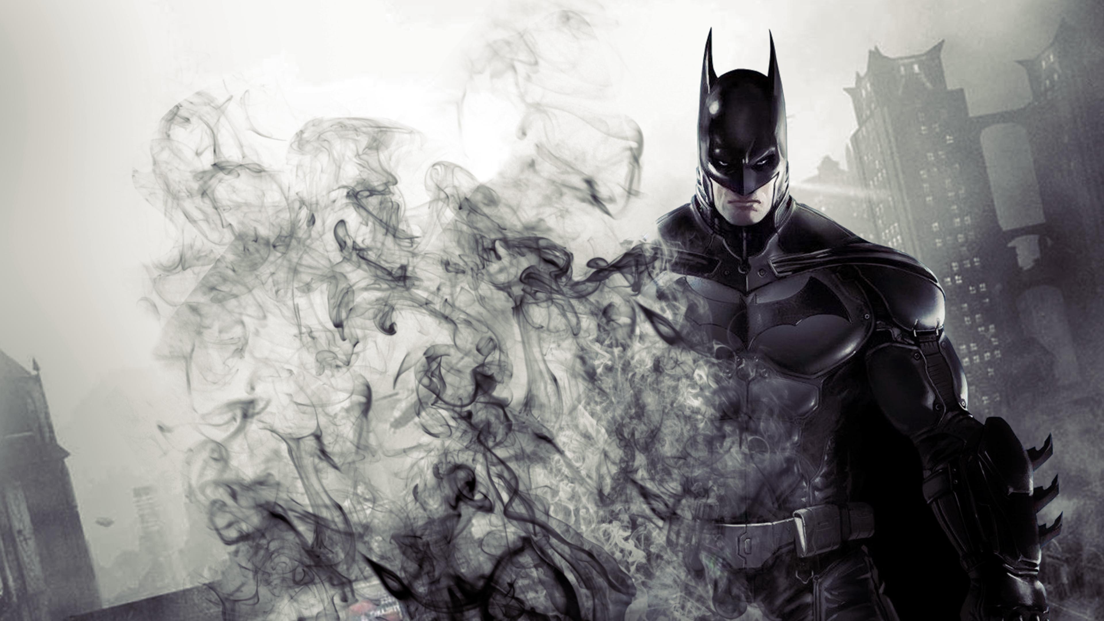 Batman Art Wallpaper 74 Images