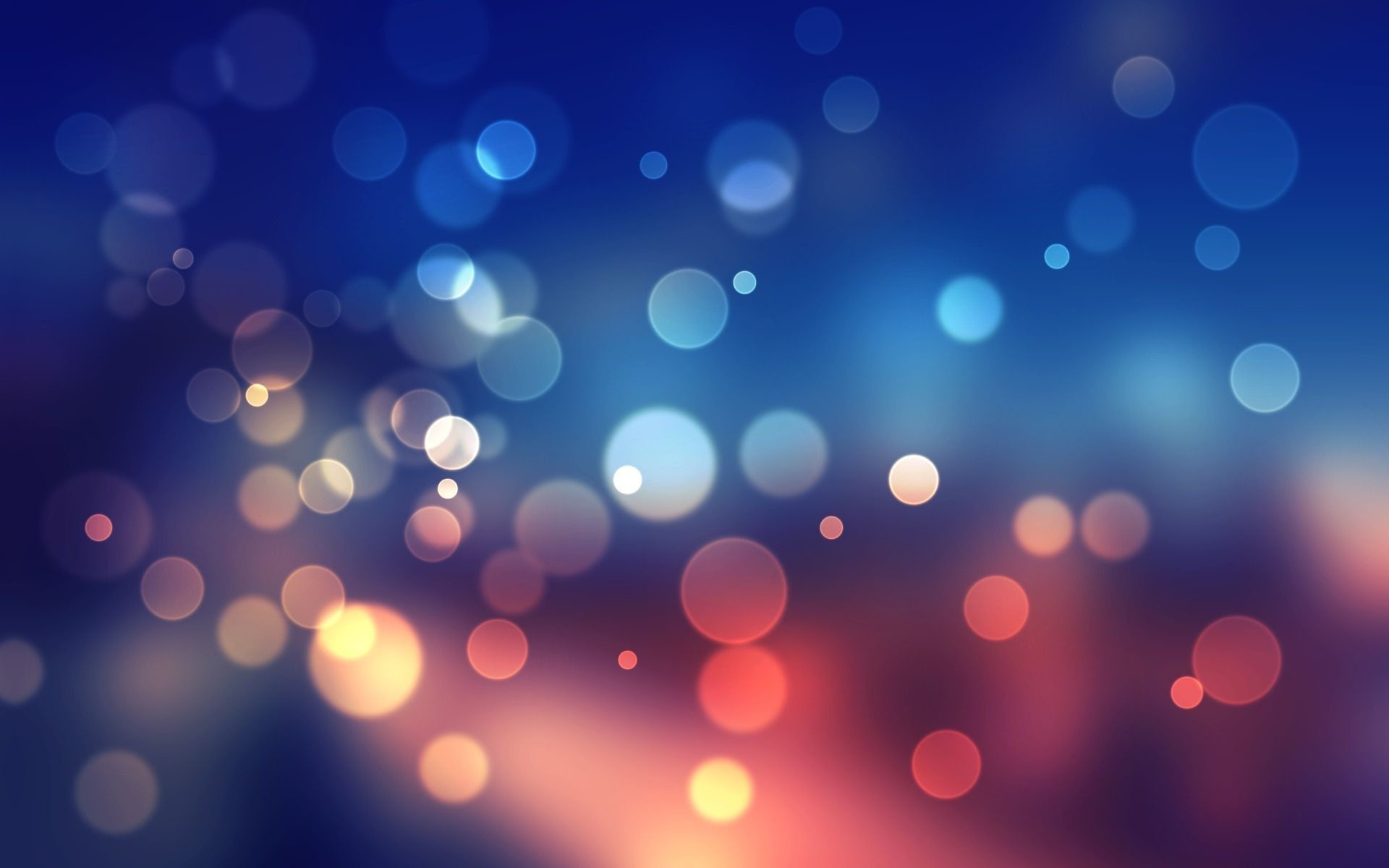 Moving Bubbles Desktop Wallpaper 55 Images