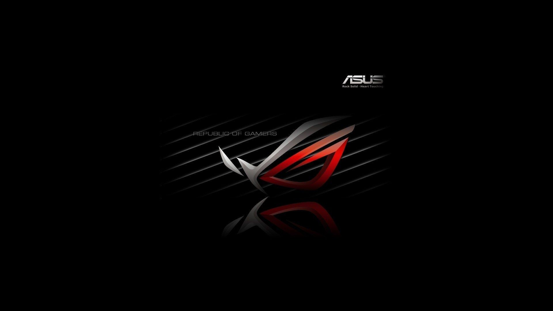 Download ASUS ROG Phone Wallpapers, Live Wallpaper, and Theme |Rog Wallpaper 1920x1080