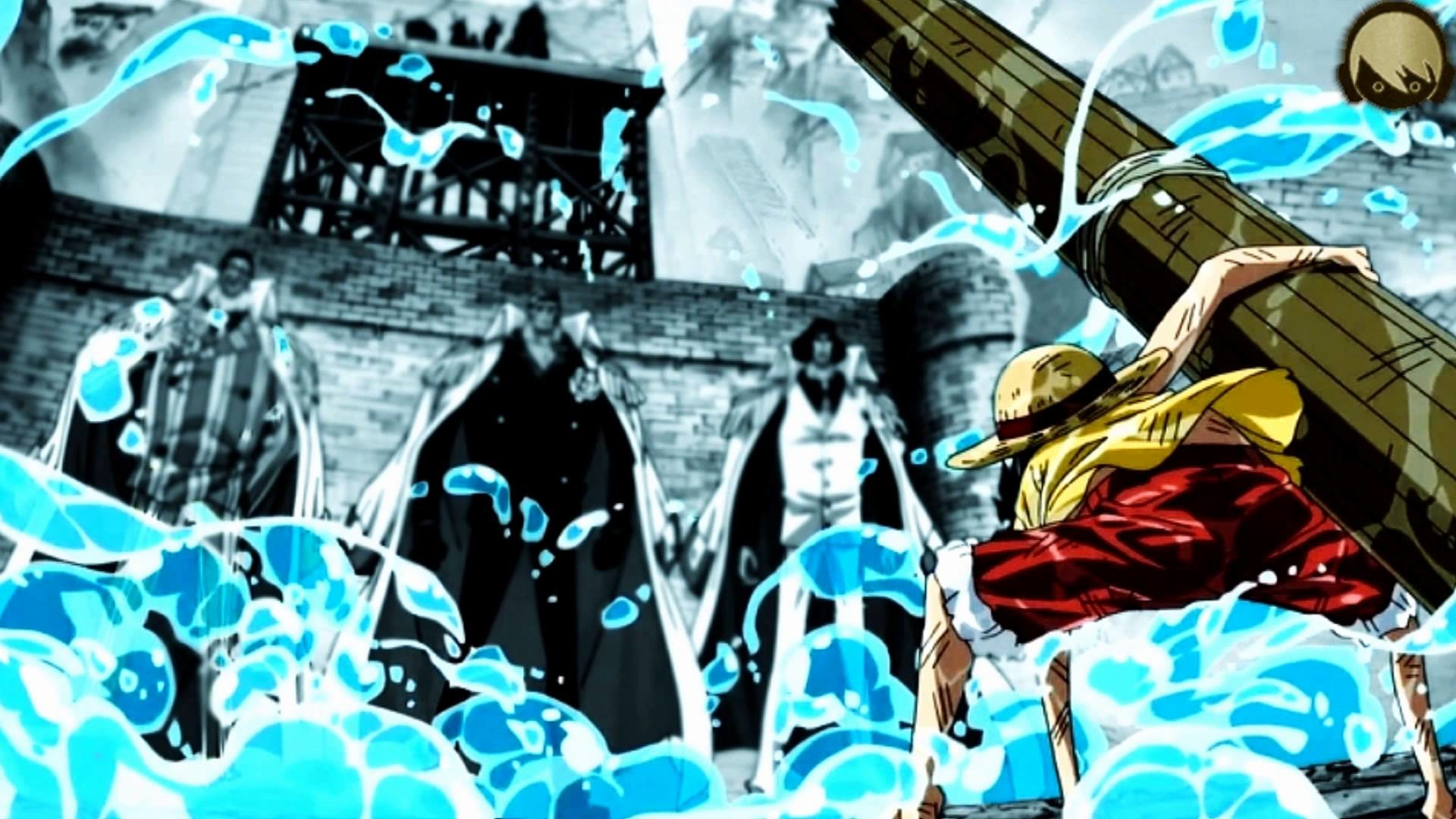1920x1080 ... (Original size). Tags: #one piece wallpaper epic · «