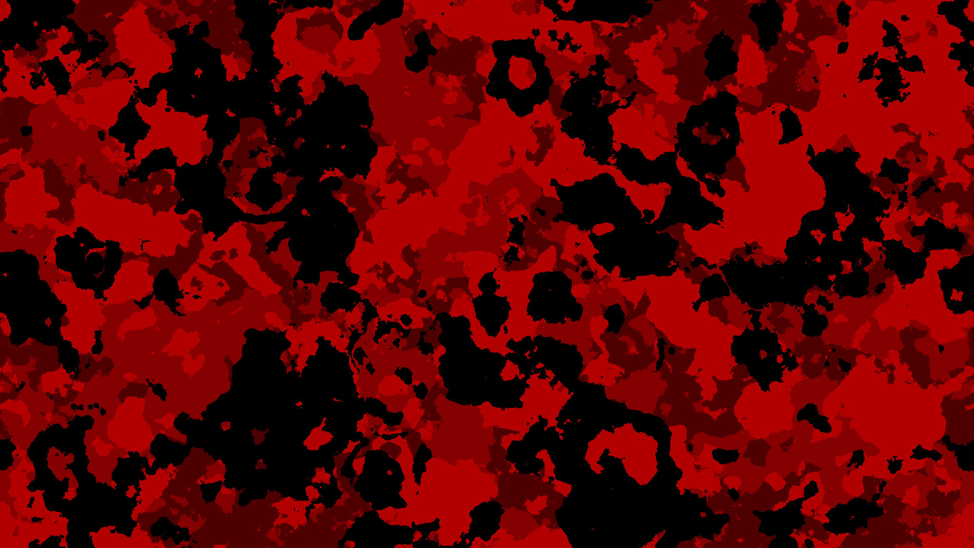 Red Camo Wallpapers 52 Images