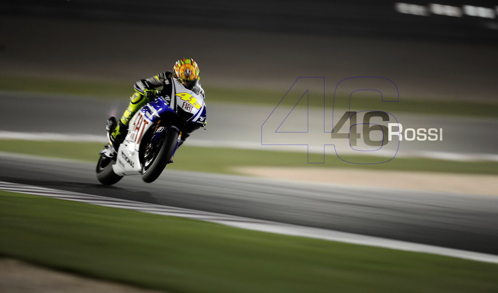 Valentino rossi wallpaper hd 65 images 1920x1130 2013 valentino rossi hd wallpaper photos valentino rossi yamaha 2013 hd motorcycle wallpaper valentino rossi voltagebd Choice Image