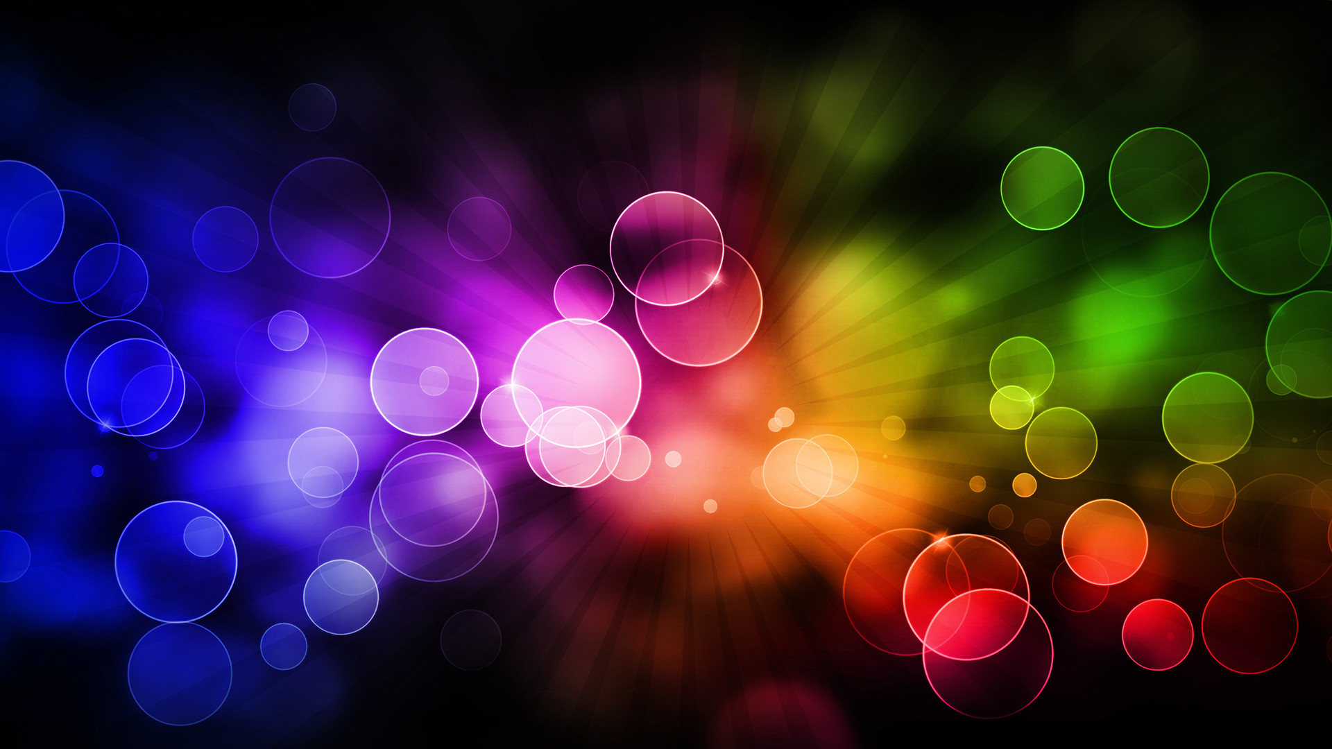 Rainbow Color Wallpaper 71 images