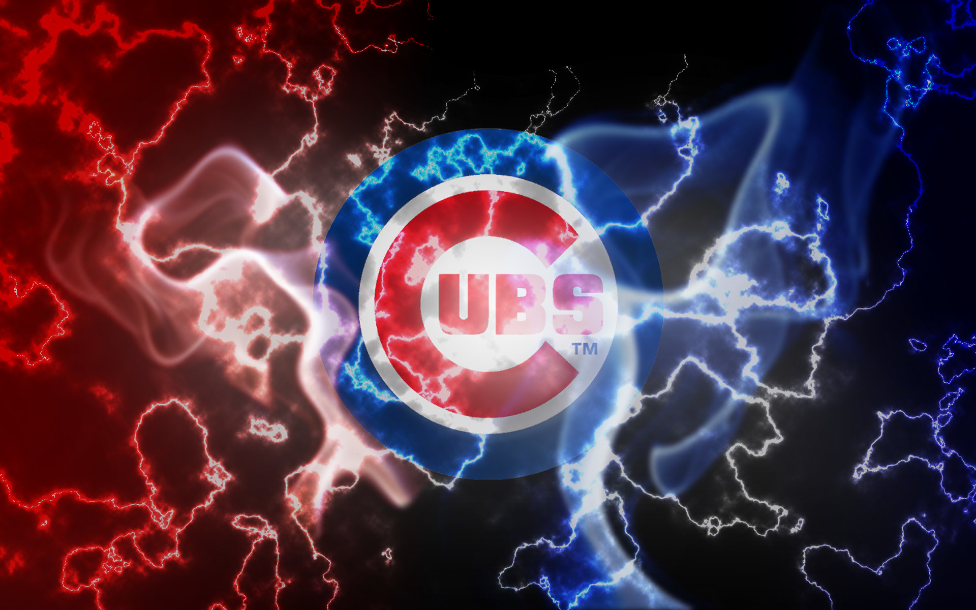Chicago Cubs Wallpaper Hd: Chicago Cubs Screensavers And Wallpaper (66+ Images