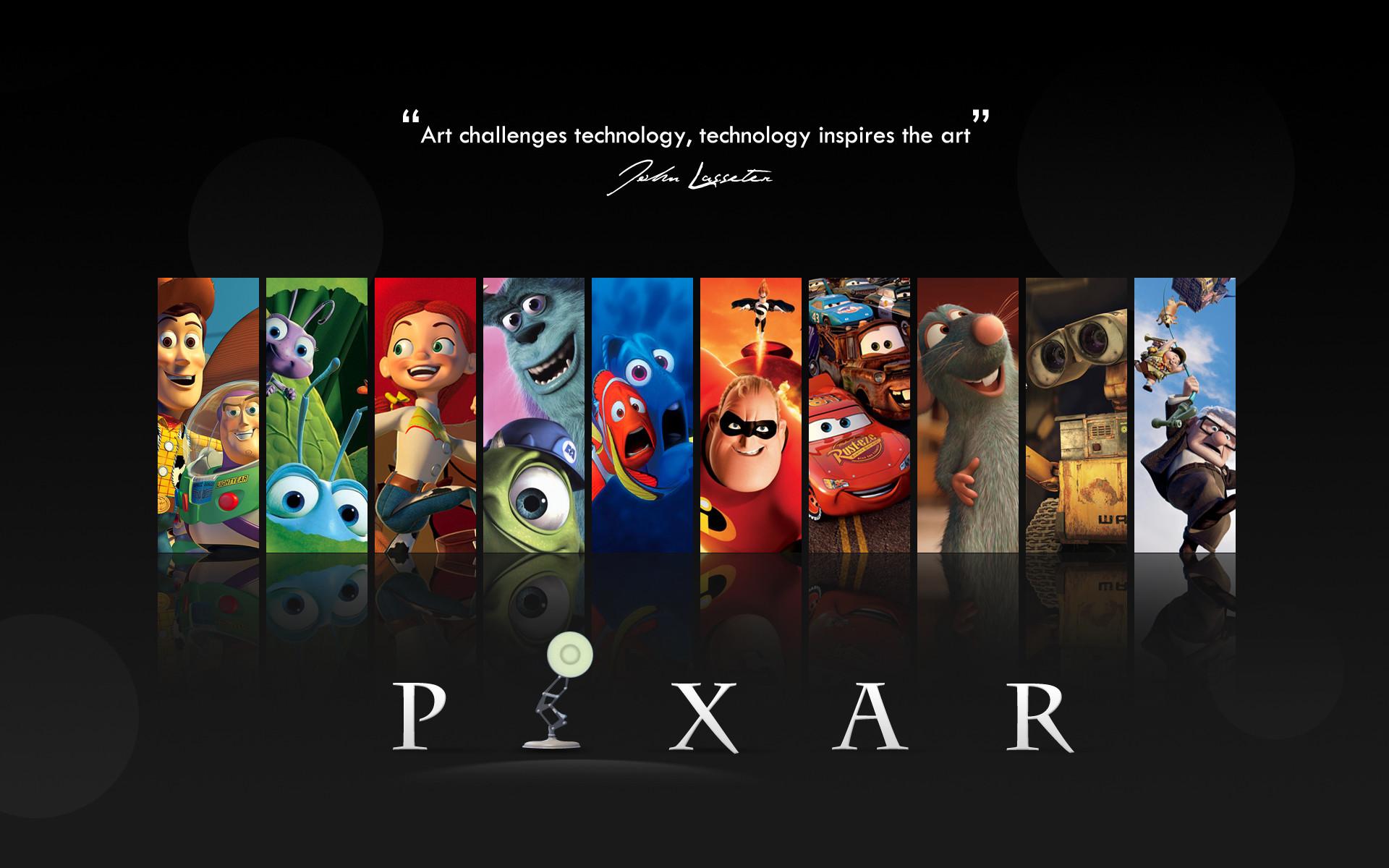 ratatouille full movie download