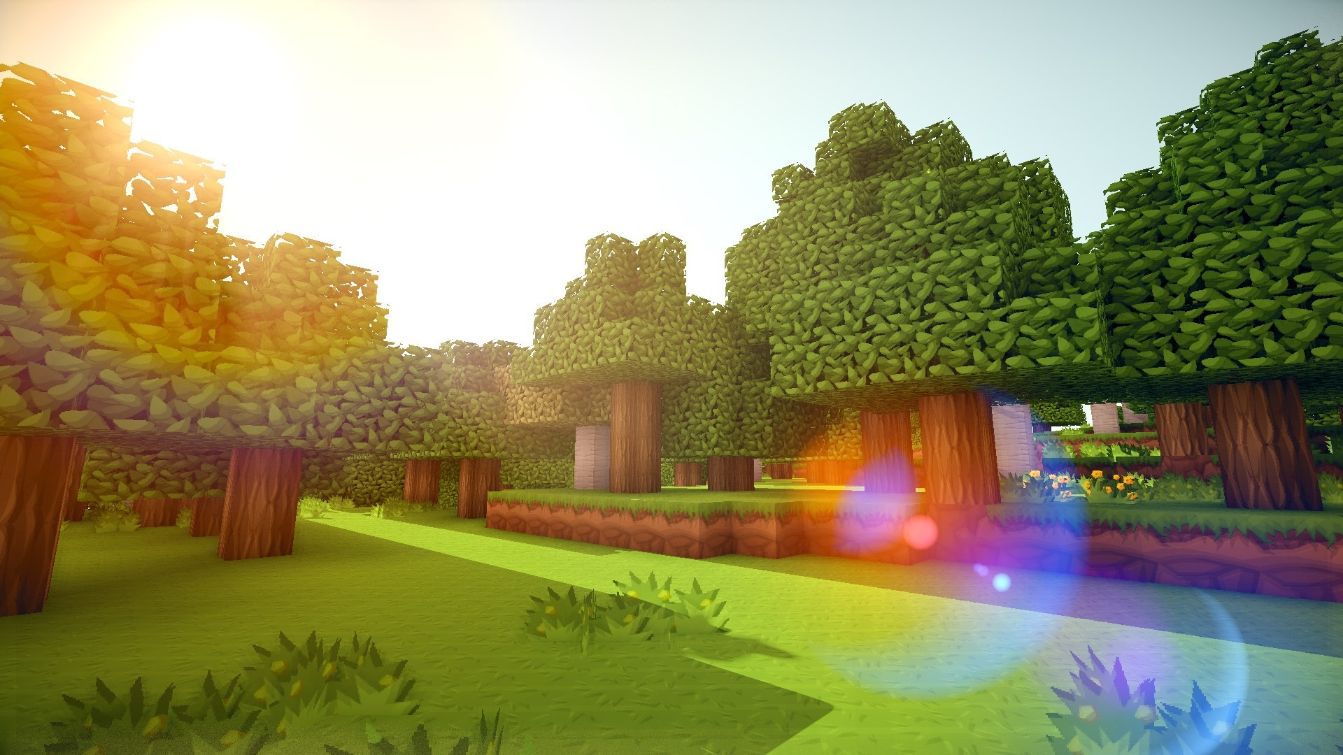1920x1080 ... minecraft images for desktop background  207 kB by.