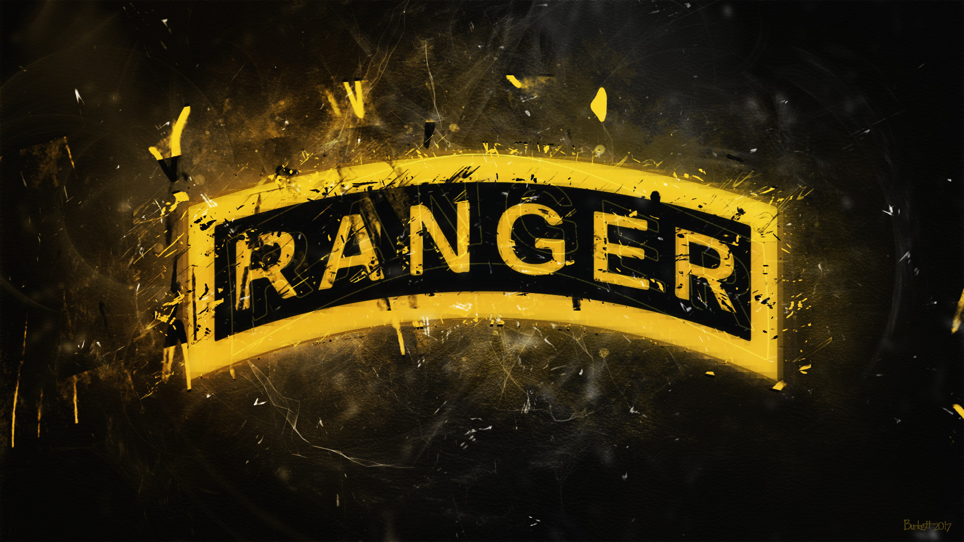 Army Ranger Wallpaper (63+ Images