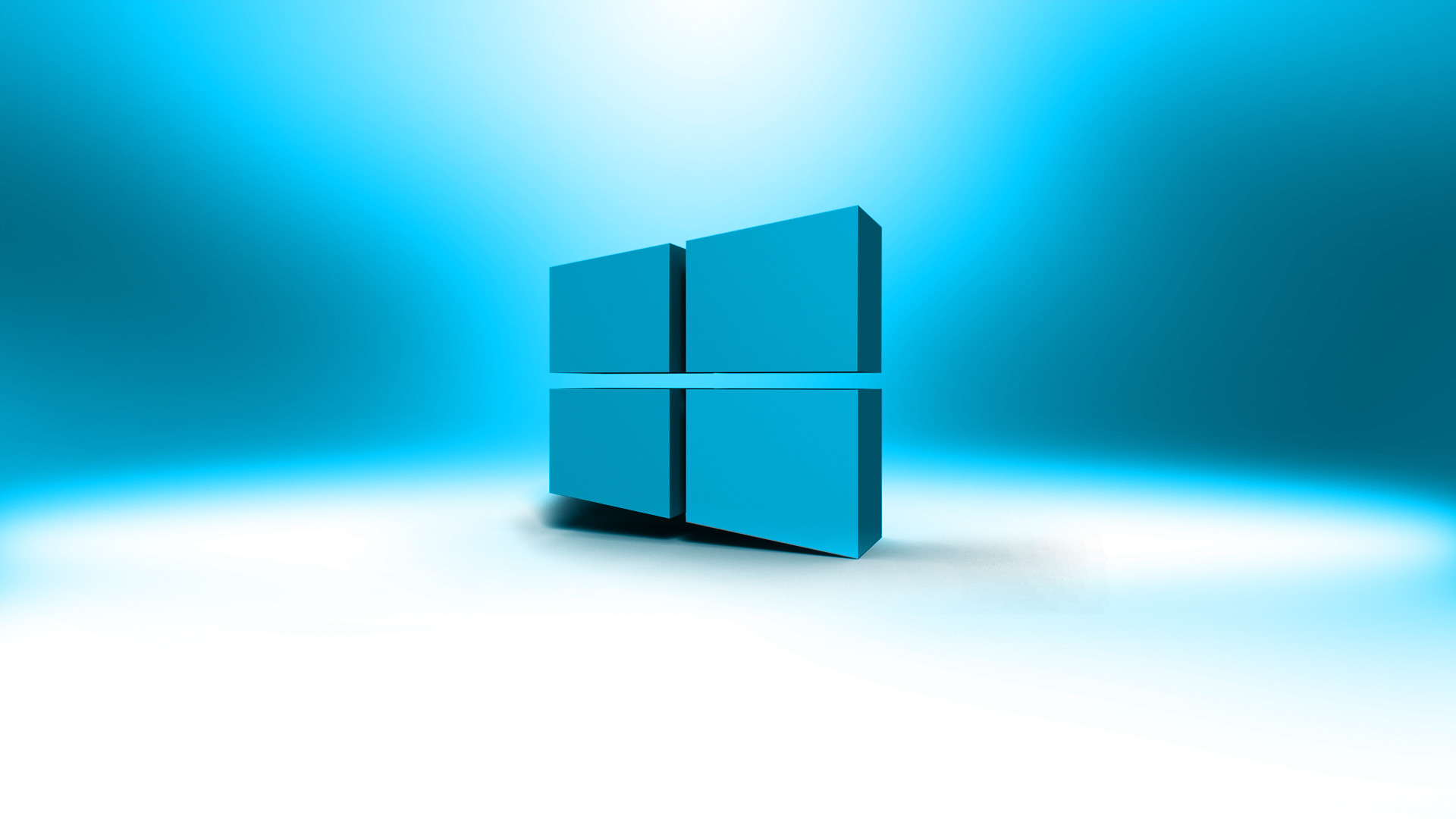 3D Live Wallpaper Windows 10 53 Images
