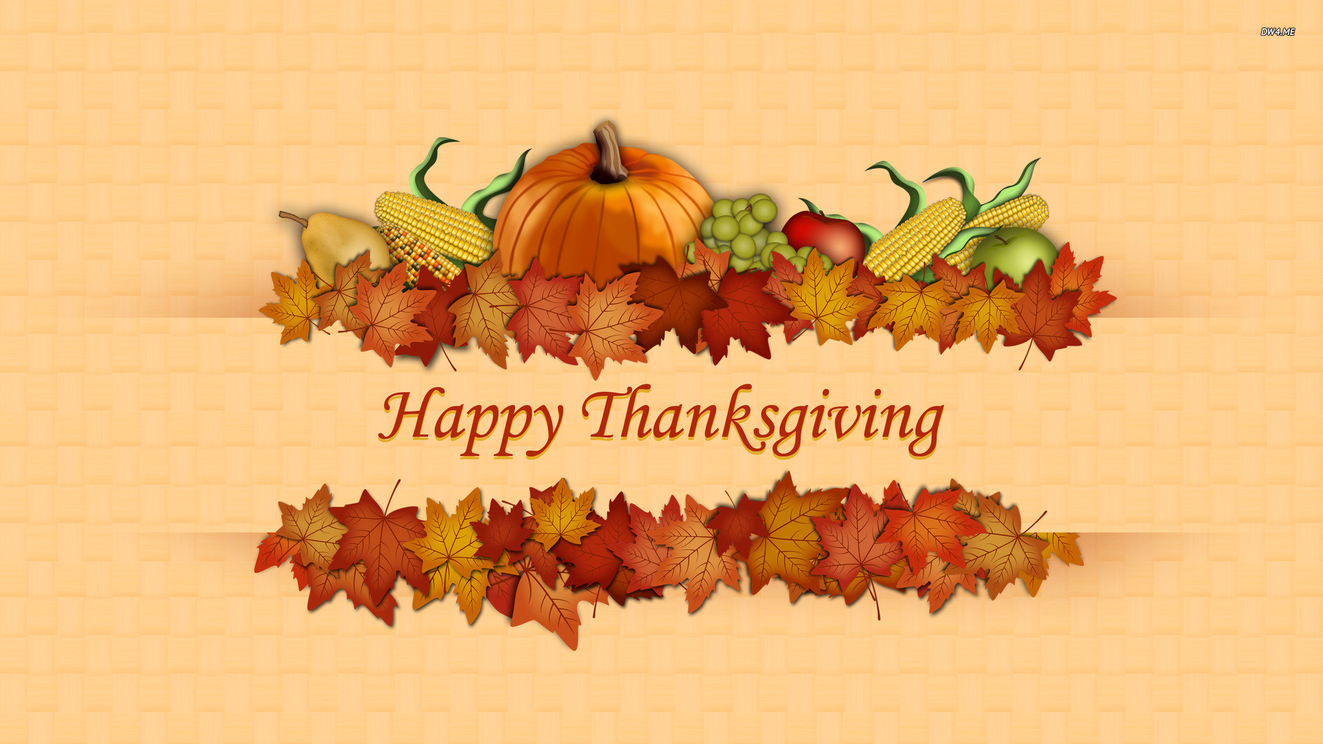 1920x1080 Free Thanksgiving Desktop Backgrounds | Free Happy Thanksgiving Desktop  Wallpaper