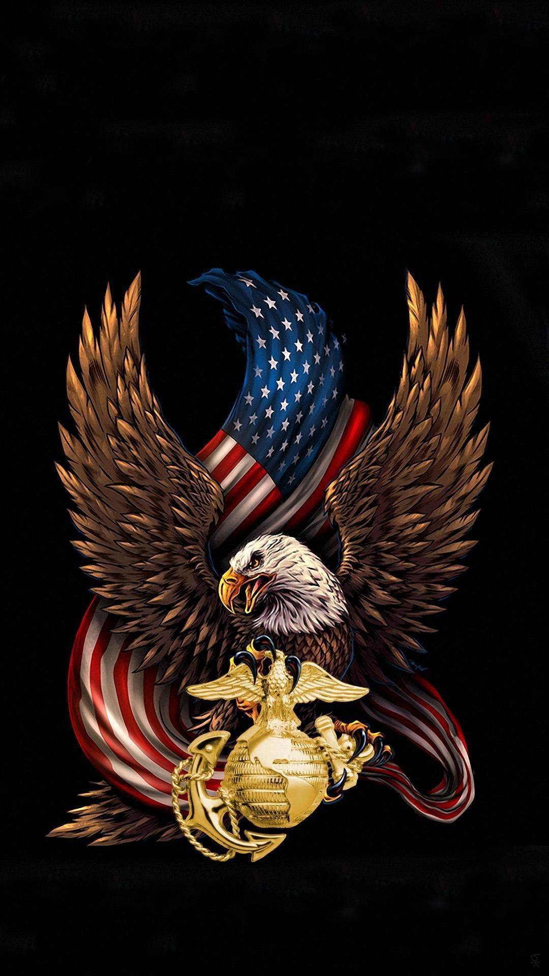1920x1200 USMC Wallpaper app for ios – Review & Download .