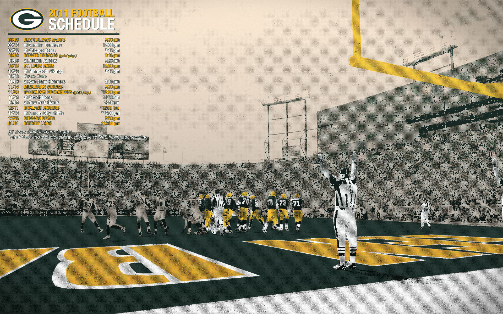 wallpaper green bay packers 65 images
