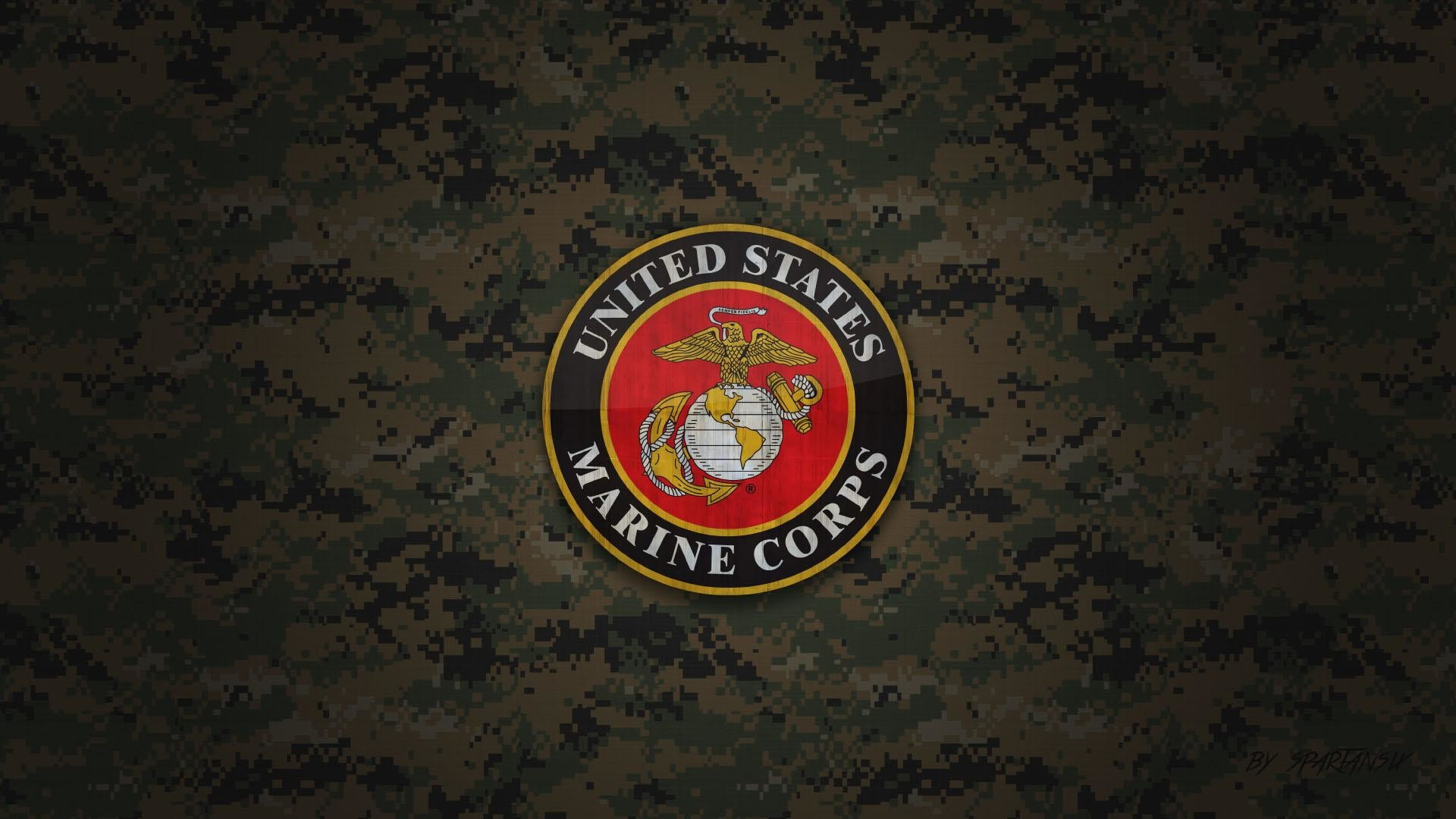 1107x1965 Marines Usa Black Wallpaper Android Iphone