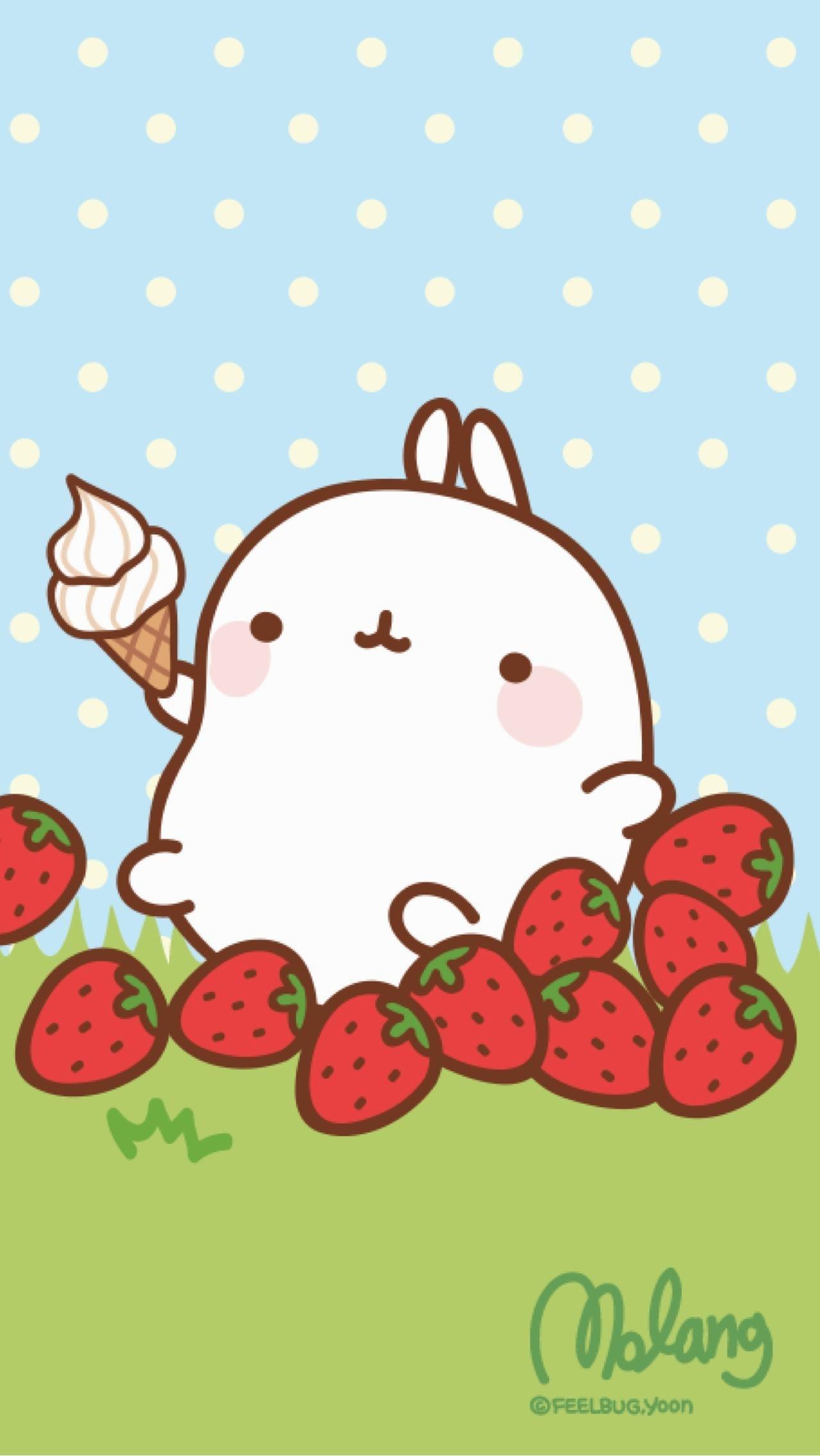 Cute Chibi Wallpaper 67 Images