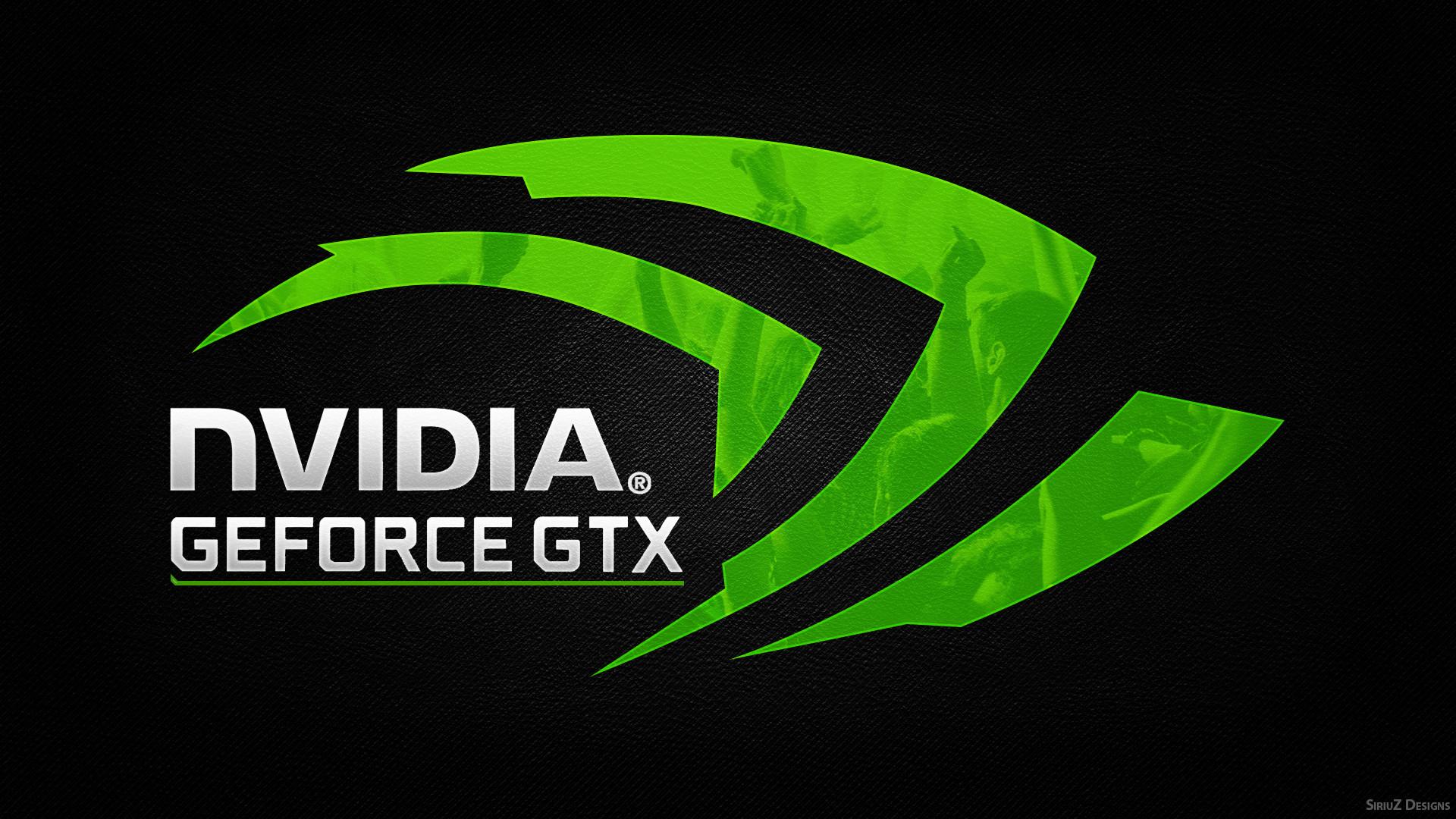 Nvidia wallpaper 1920x1080 hd 82 images - 1920x1080 wallpaper nvidia ...
