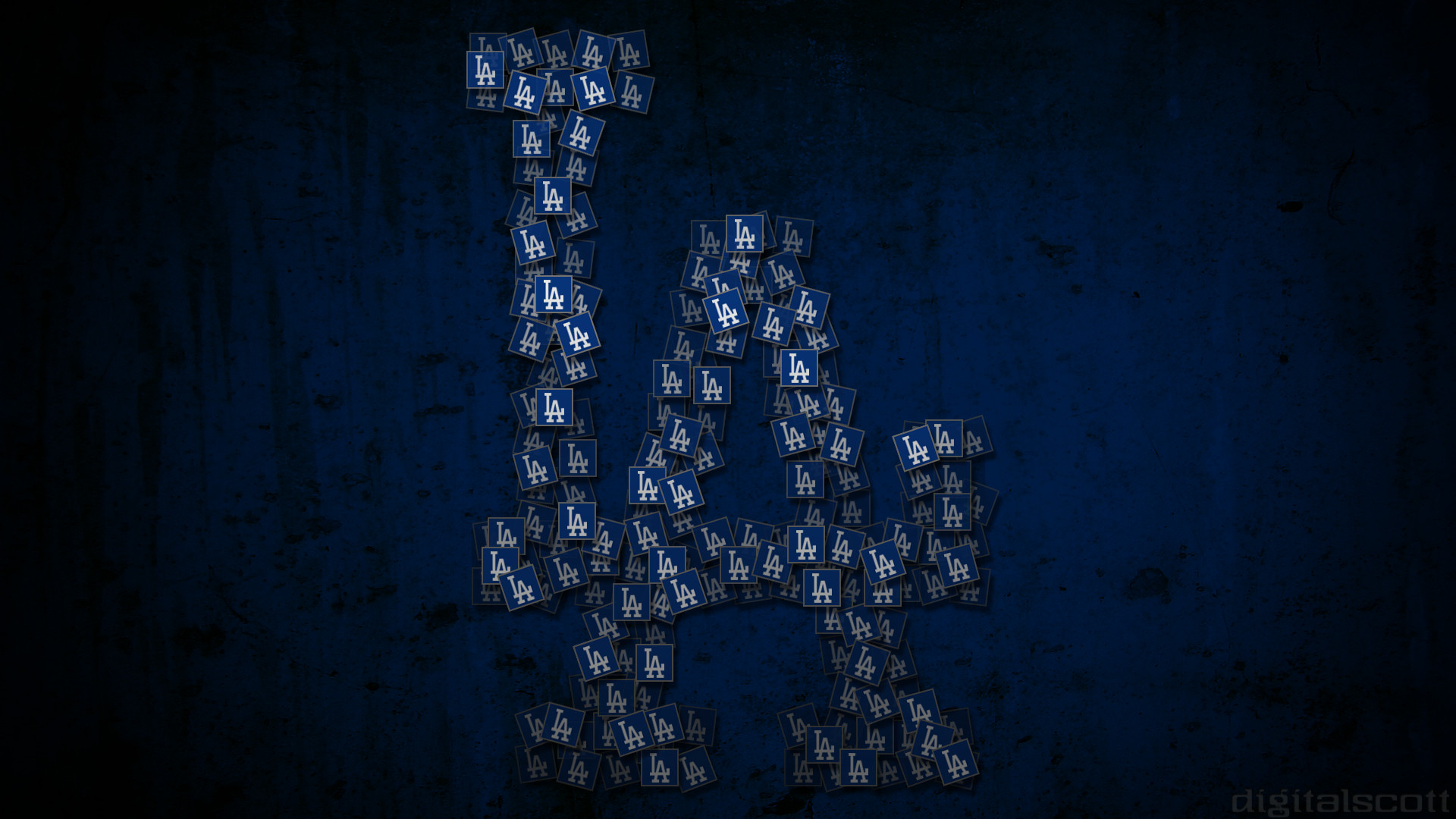 1920x1080 dodgers post its wallpapers