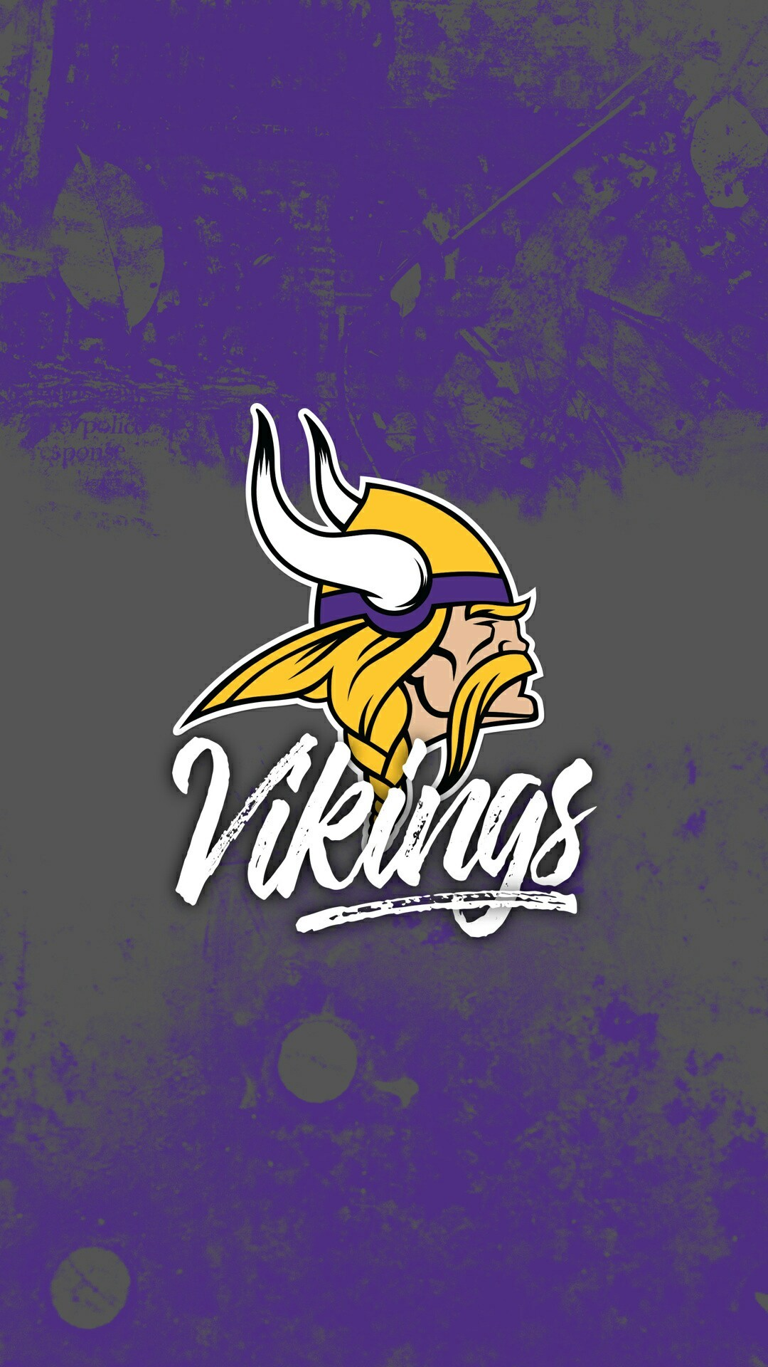1080x1920 This Vikings gear for you! FREE SHIPPING