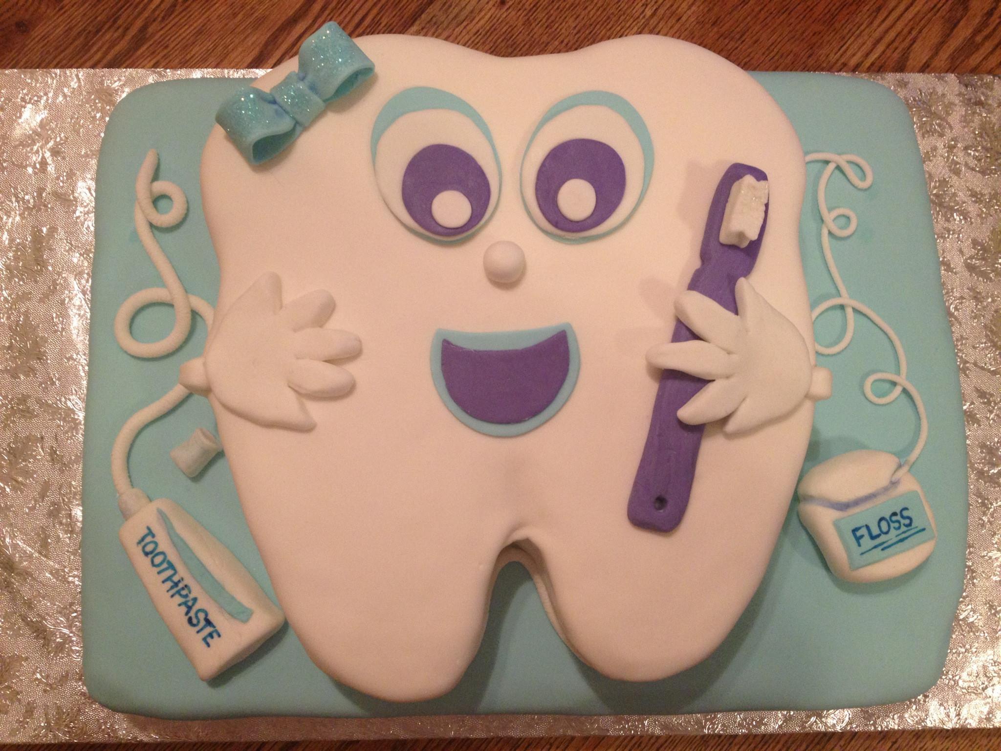 2048x1536 144 Best Dental Office Images On Pinterest