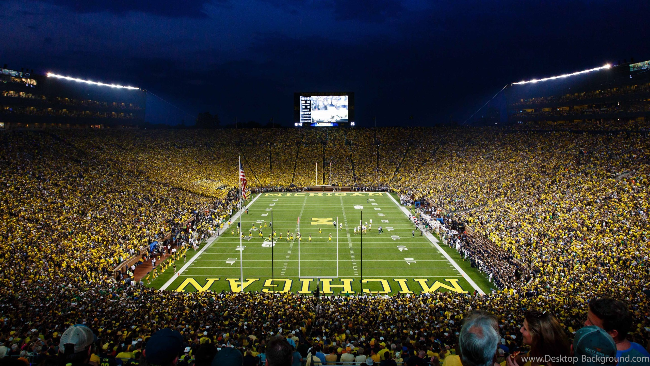 University of michigan hd wallpaper 76 images - Michigan state football backgrounds ...
