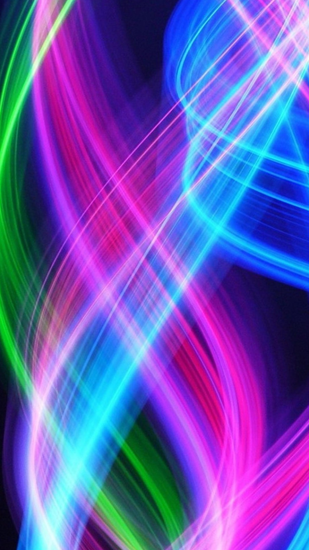 Stylish Abstract Wallpaper For Android Phones Wwwpicsbudcom
