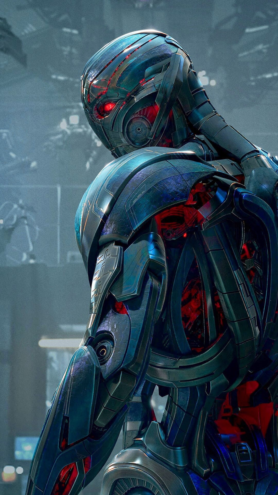 Marvel wallpaper hd 68 images - Avengers superhero wallpaper ...