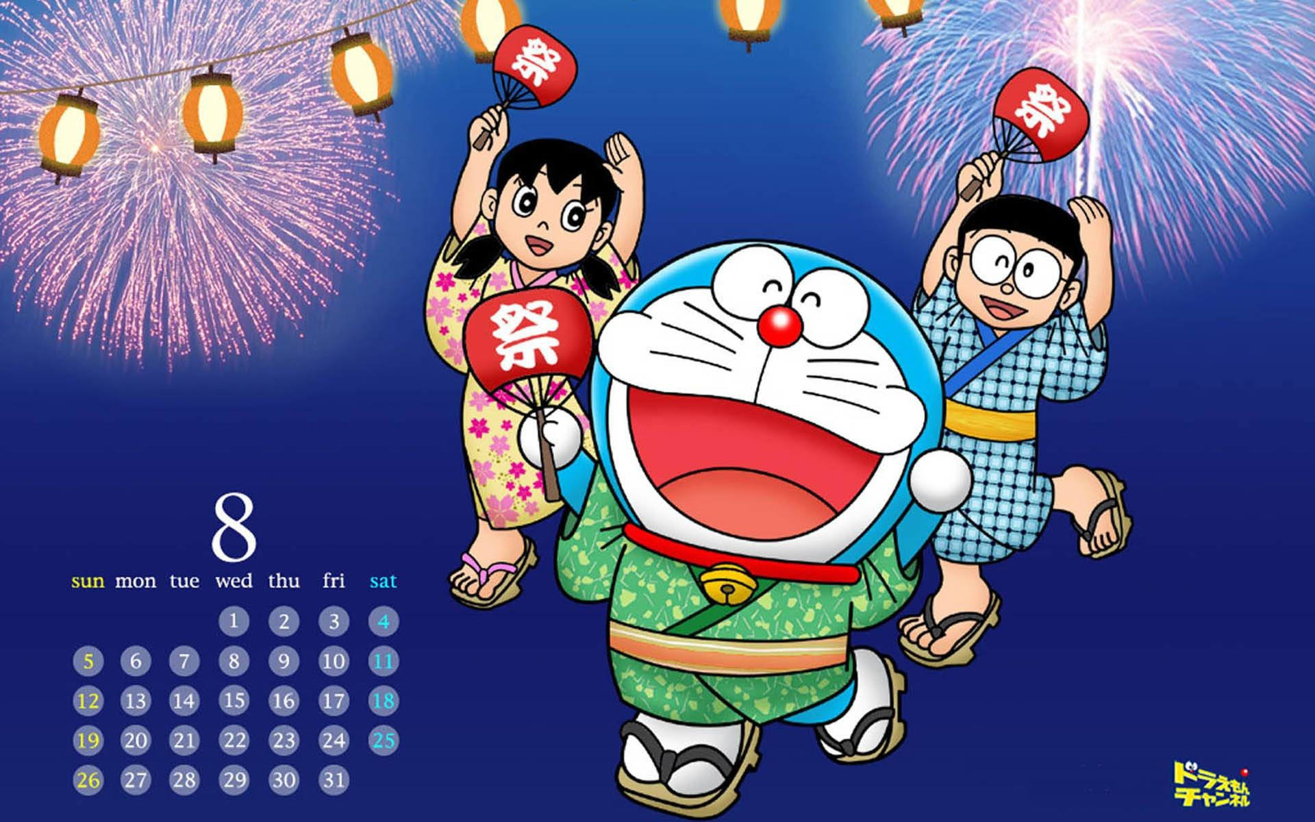 1920x1200 Amazing Doraemon Wallpaper HD - Wallpaper - Amazing Photo Gallery in The  World