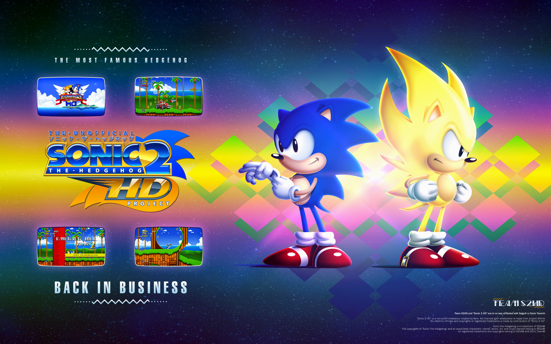 classic sonic wallpaper hd 68 images