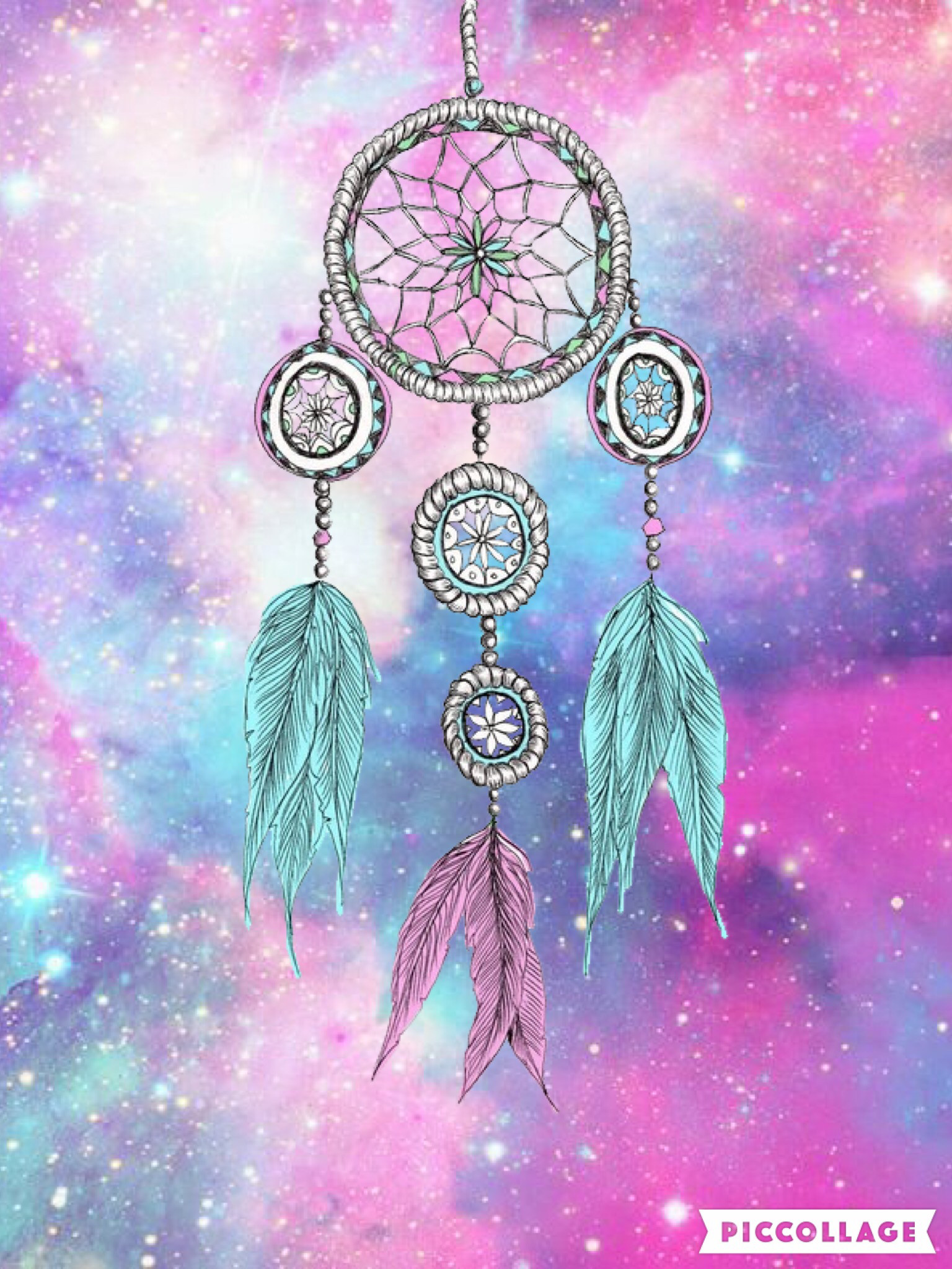 Dream Catcher Tumblr Backgrounds Dream Catcher iPhone Wallpapers 40 images 21