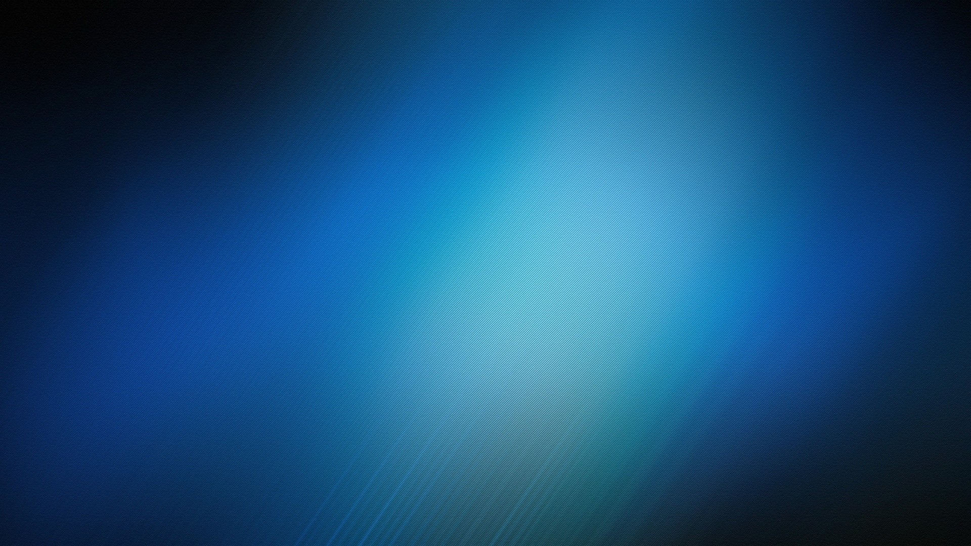 1920x1080  Blue Textures and Light desktop PC and Mac wallpaper